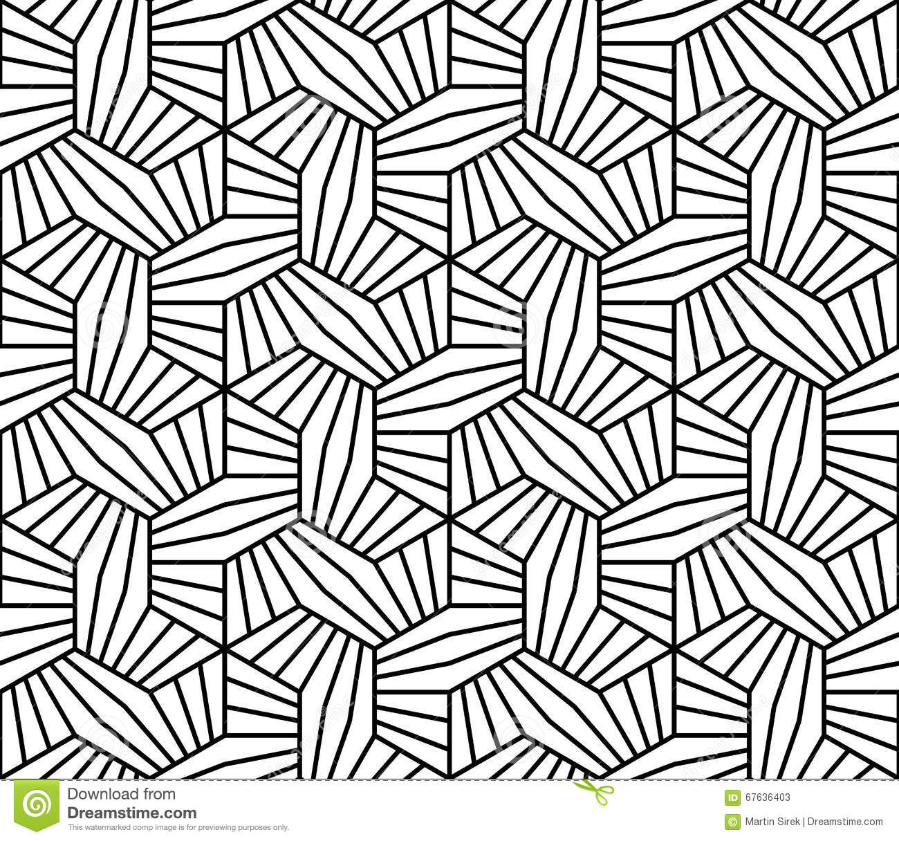 Koi Fish Coloring Pages as well Royalty Free Stock Photography Seamless Geometric Pattern Cubes File Eps Format Image36236237 moreover 13299761376795252 additionally Coloring Pages Of Peace Love And Happiness together with 306807793339965568. on cool mosaic patterns