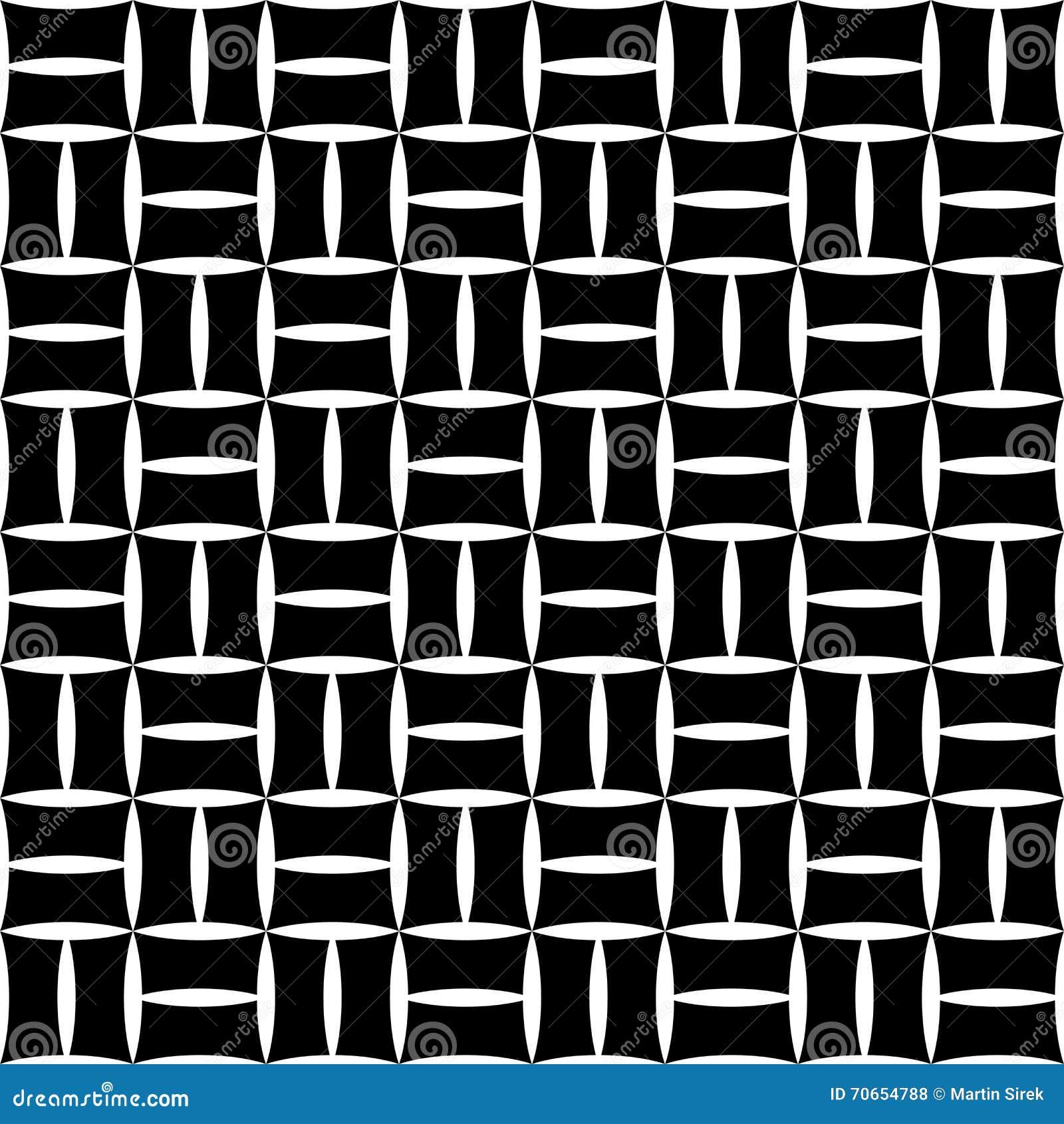 Fashion seamless tile vector pattern vector illustration for Tile fashion