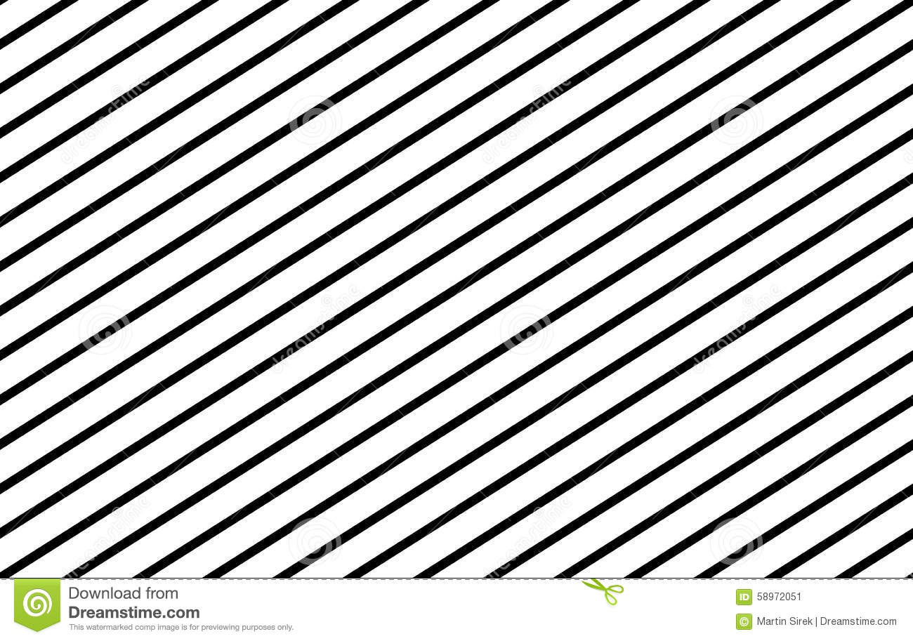 Line Texture Black And White : Vector modern seamless pattern lines stock image