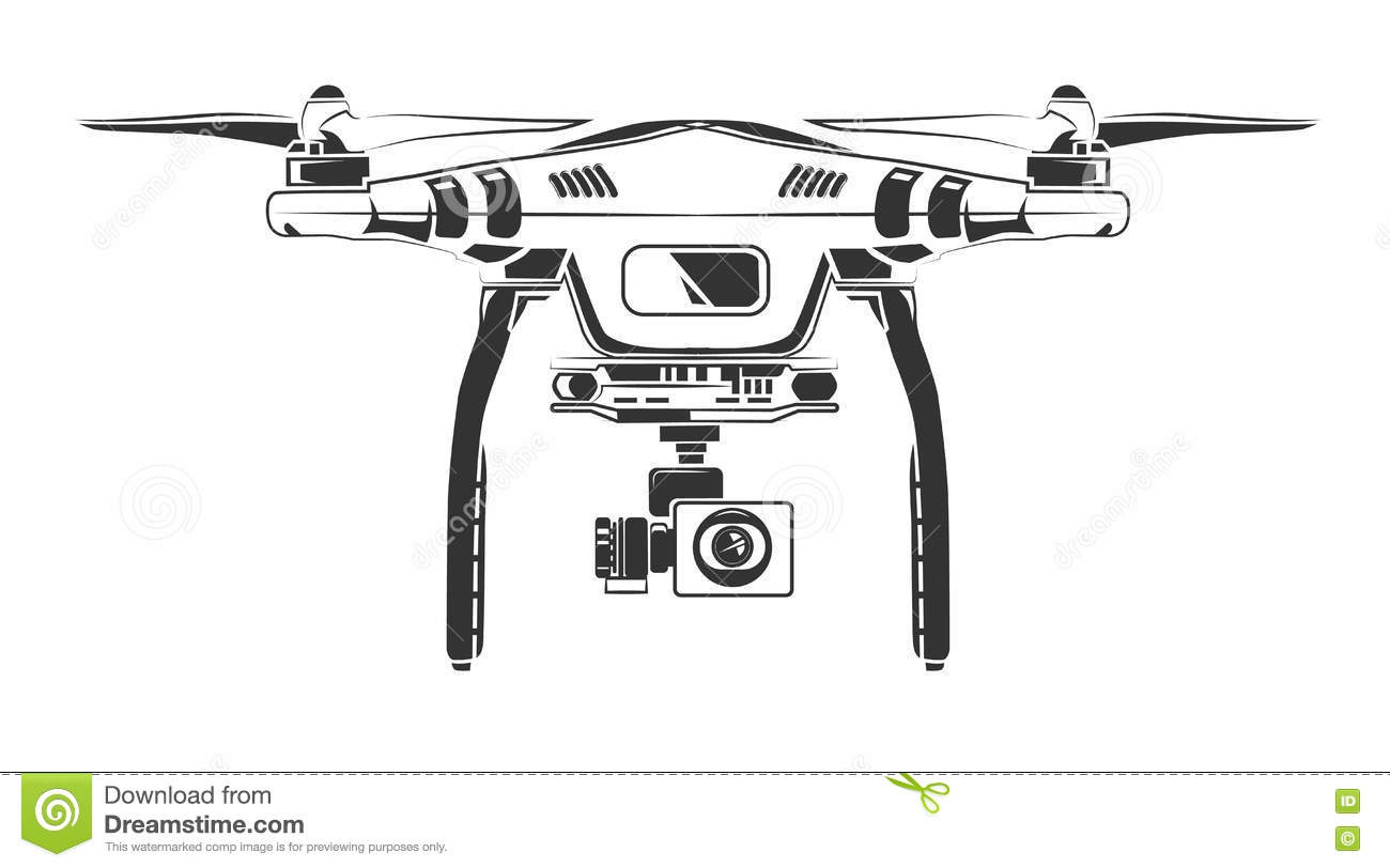 top 10 drones with Stock Illustration Vector Monochrome Picture Drone Top View Spy Camera Front Illustration Labels Badges Logos Design Isolate Image75665707 on Pic Detail further Uav Drone Kits in addition Pic Detail together with Prepare For Tomorrow also Dumas Akula Menu.