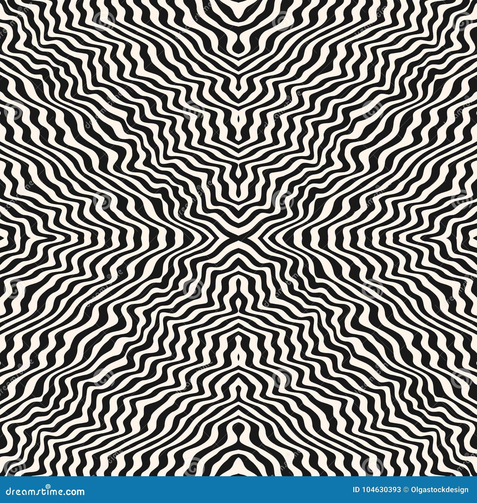 Image of: Images Animal Print Zebra Skin Dreamstimecom 3d Seamless Pattern Animal Print Zebra Skin Stock Vector