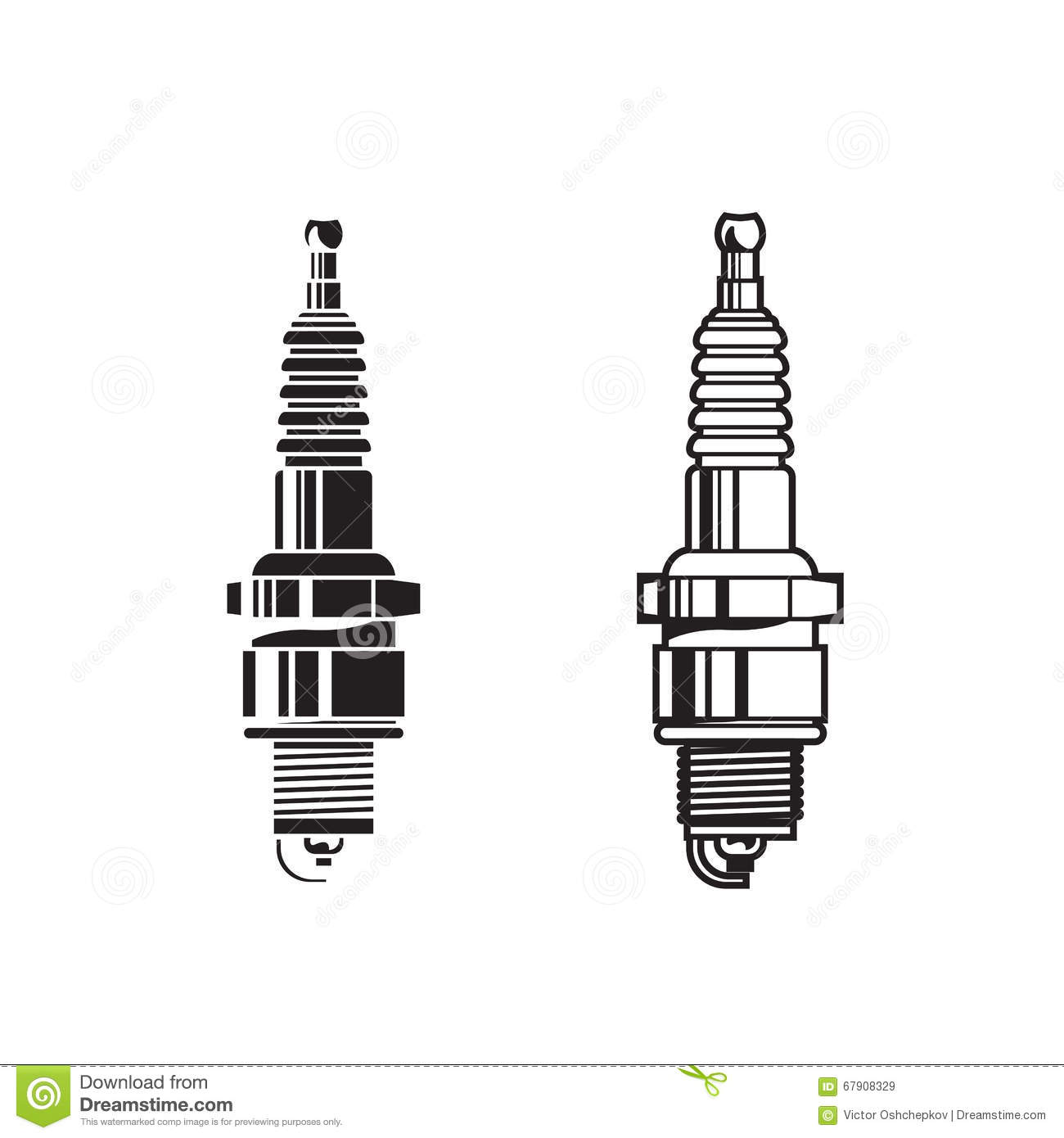 Ac In Car Temperature Sensor furthermore Automotive Industry Sario likewise NI2w 17348 besides Train Station Clipart Black And White moreover Sym mio 50 100 scooter. on electric car engine