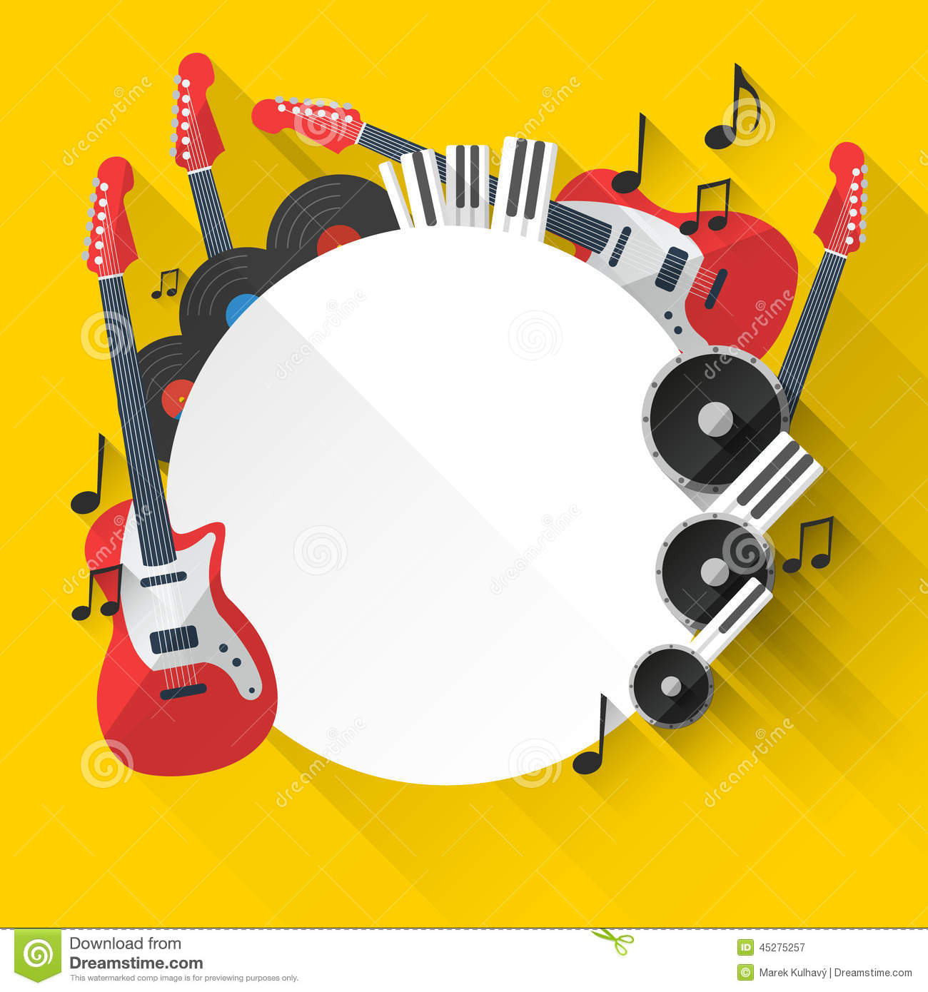 Image Result For Royalty Free Music Usage