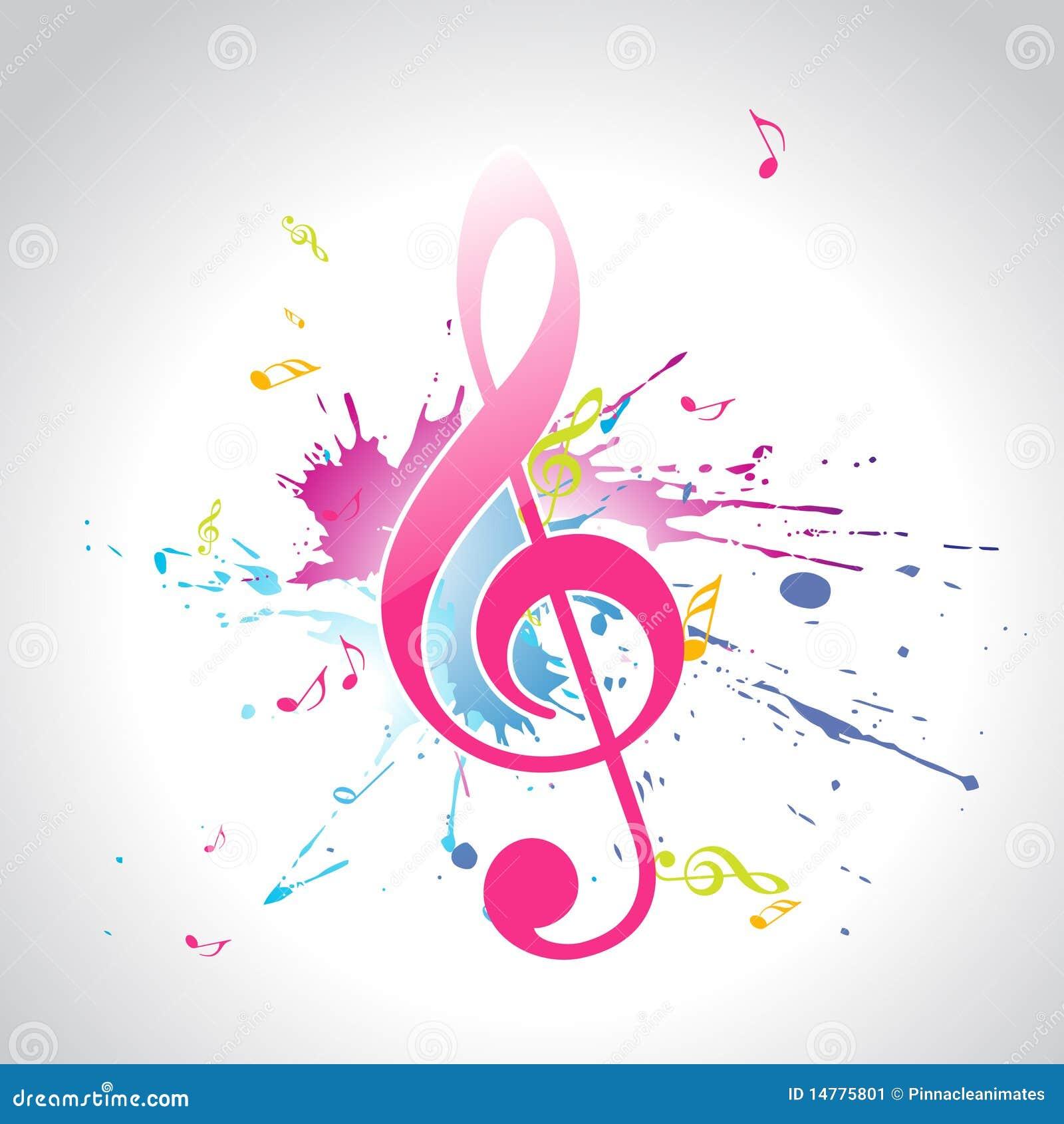 Vector music design stock vector. Illustration of backdrop ...