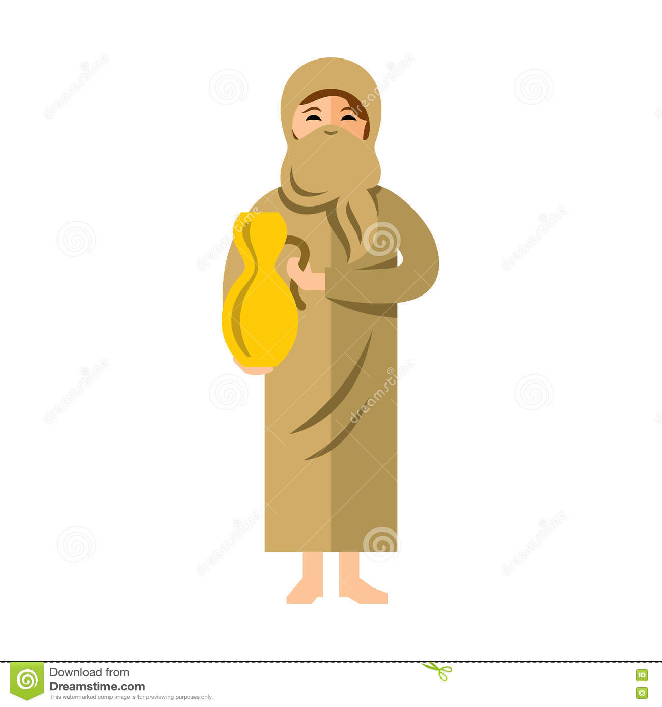north pitcher single muslim girls Nearly 50 afghan teenagers were in the hospital after a mystery gas attack on a girls' school  some 60kms north of  than girls a veiled muslim woman holds.