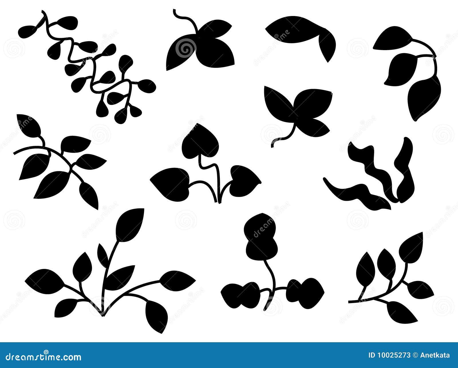 vector clip art nature - photo #30