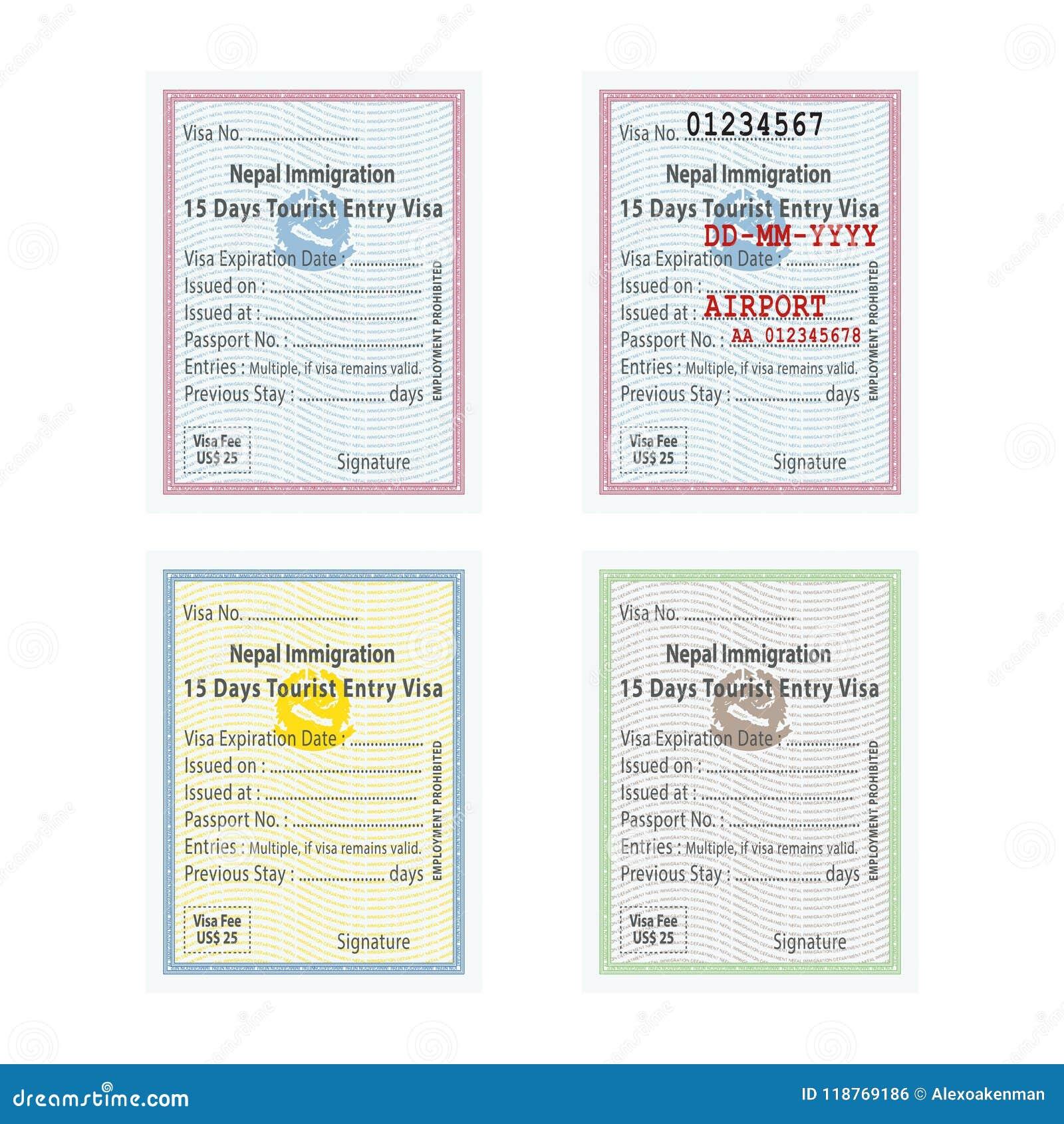 passport card template - Hizir kaptanband co
