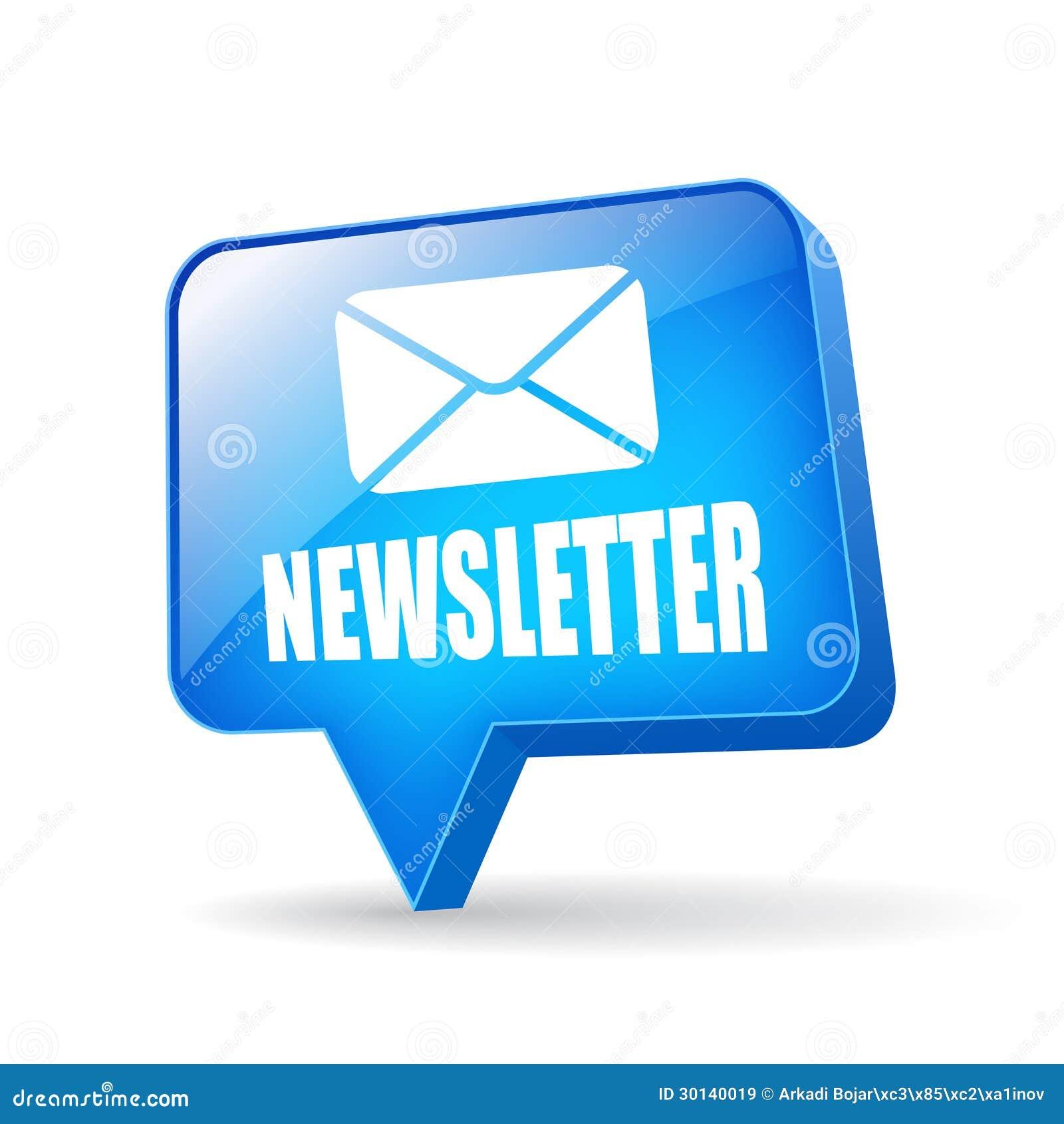 Newsletter Stock Illustrations – 19,111 Newsletter Stock ...