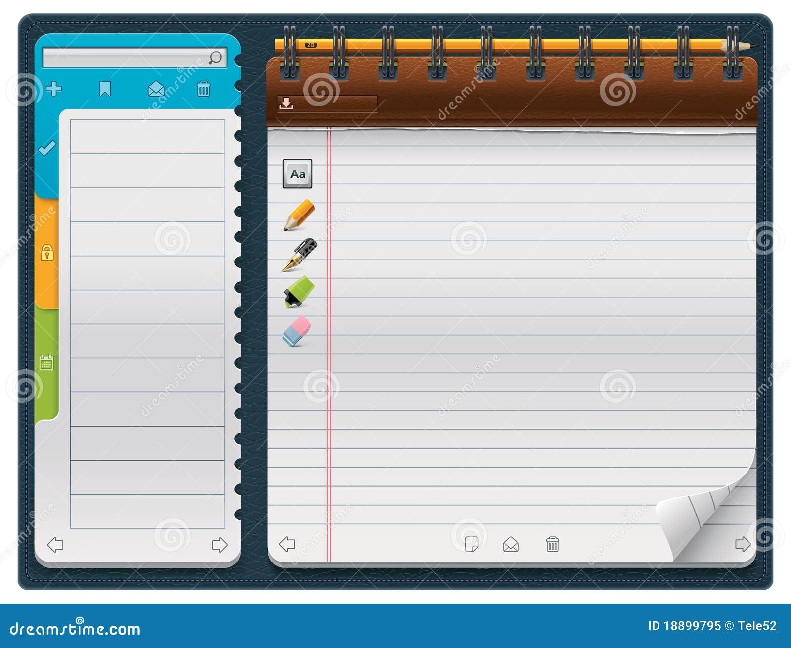 Как сделать горизонтальный разделитель в html