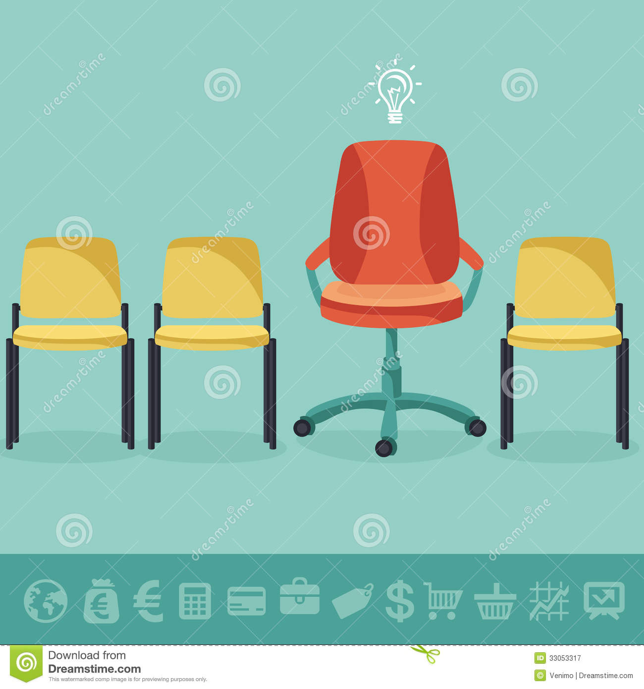 Office Chairs For Free Thesecretconsulcom