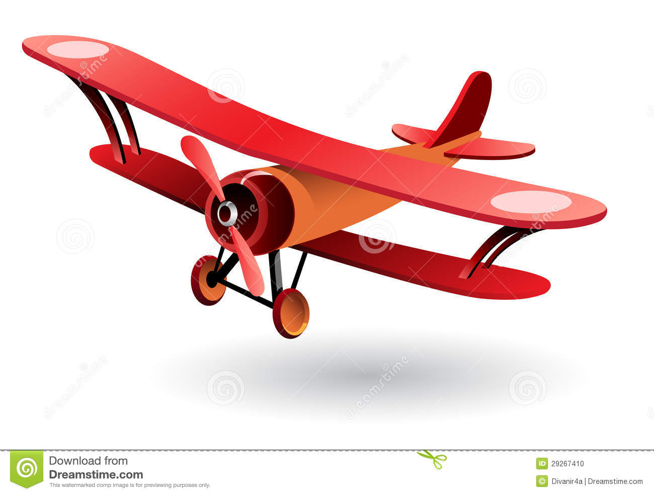 airplane control remote with Stock Photo Vector Old Fashion Biplane Image29267410 on Globe With Airplane Clipart 22501 as well Is Boeing 777 Hiding Invisibility Cloak Lost Black Hole Experts Try Unravel Mystery Malaysia Airlines Missing Aircraft together with Watch furthermore Wooden Model Kits Part 3 4 Part Series likewise Stock Photo Vector Old Fashion Biplane Image29267410.