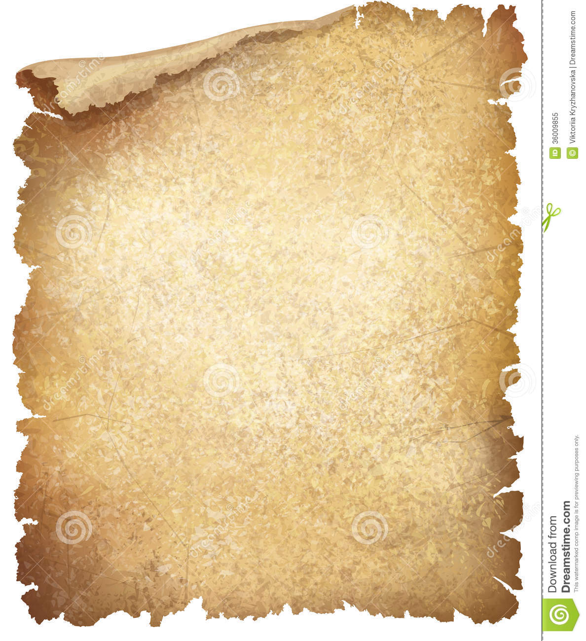 Vector old paper wood free vector download (7,243 free vector) for.