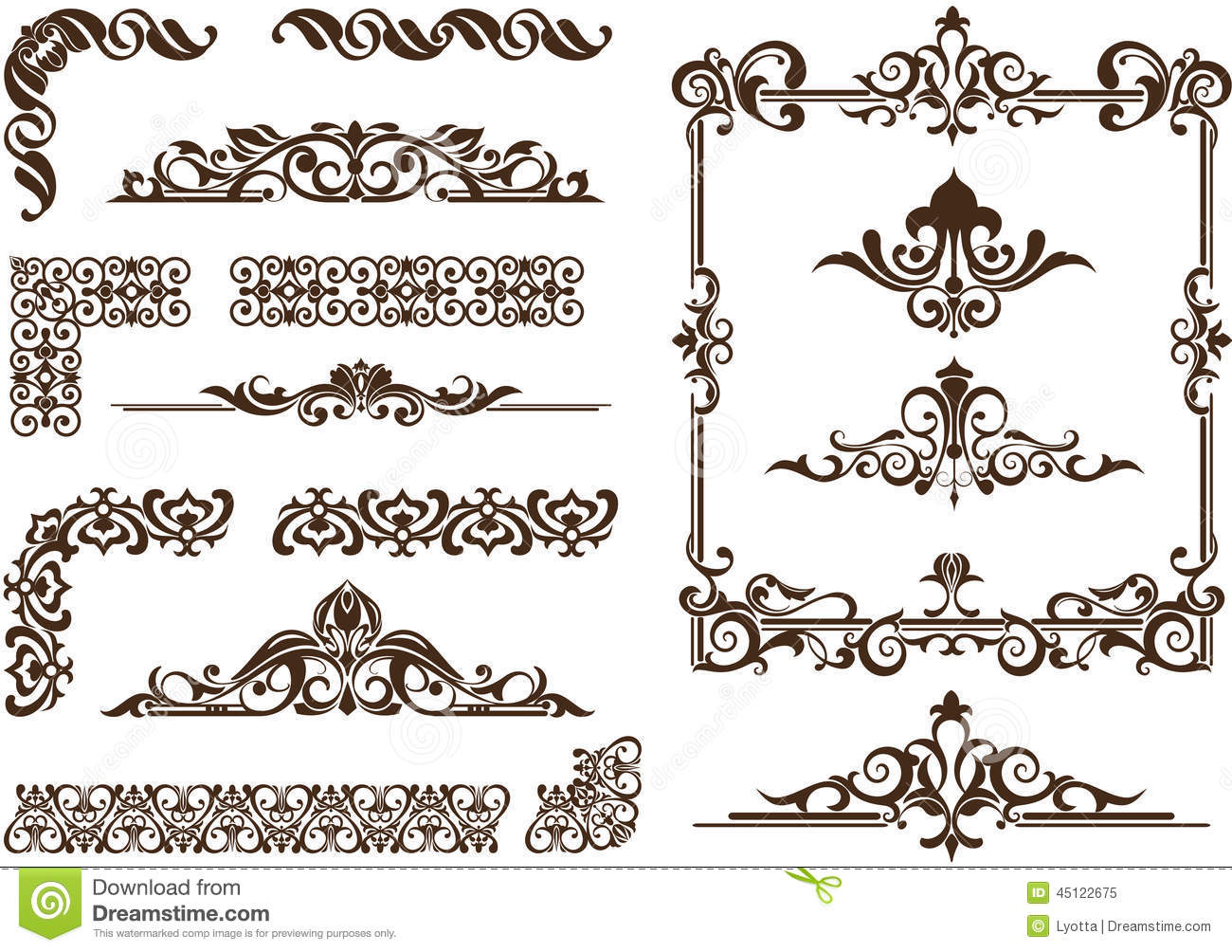 Art deco line designs google search i found these and for Art nouveau decoration ameublement