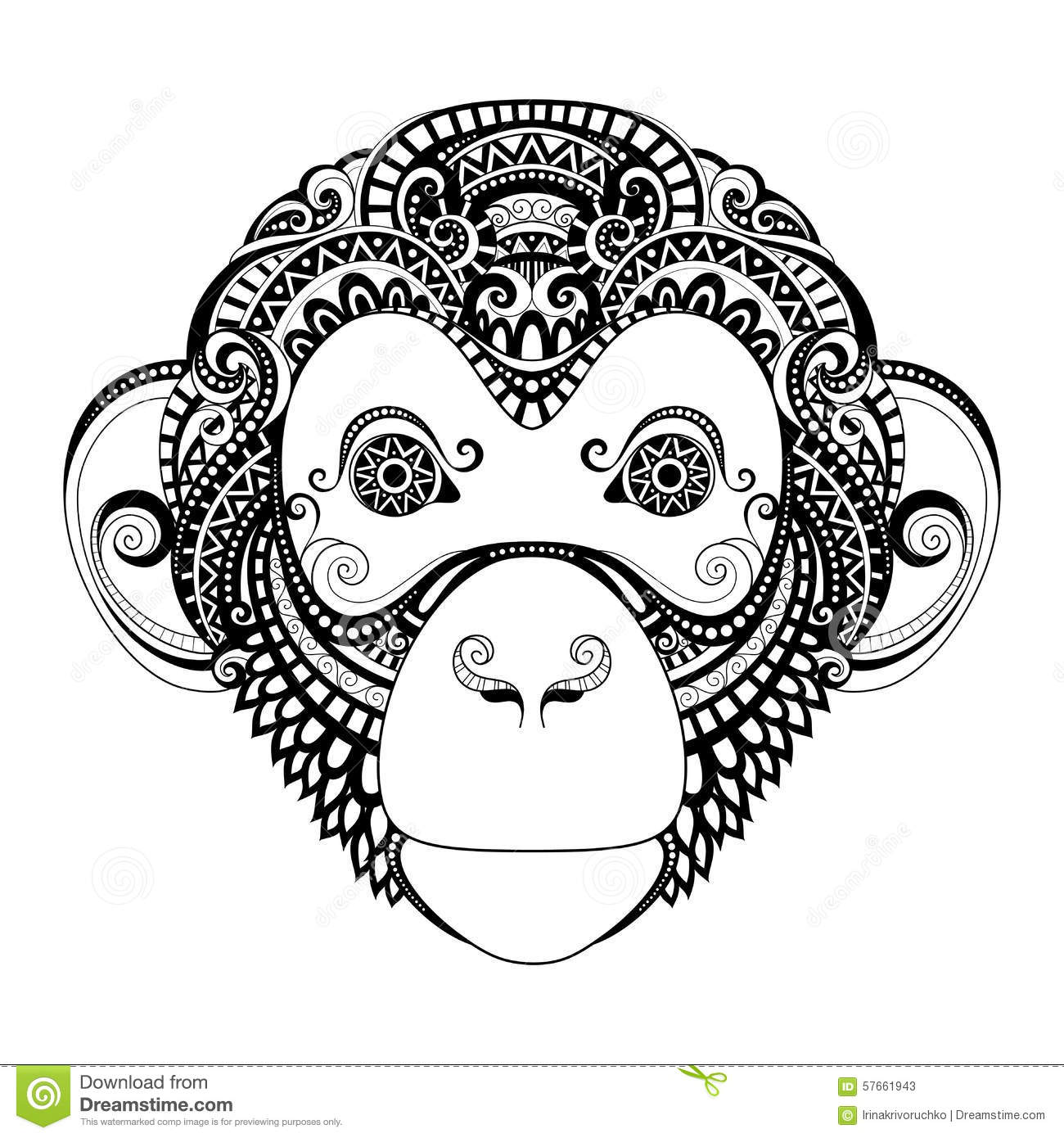 143 Batman S Pow besides Simple Elegant Lace Pattern Art Deco Style Image32302524 besides Noel Rive Droite Chez Sarah Lavoine 101213 633380 likewise Stock Illustration Vector Ornate Monkey Head Patterned Tribal Monochrome Design Symbol Year Chinese Horoscope Image57661943 likewise Textiles. on art deco graphic design