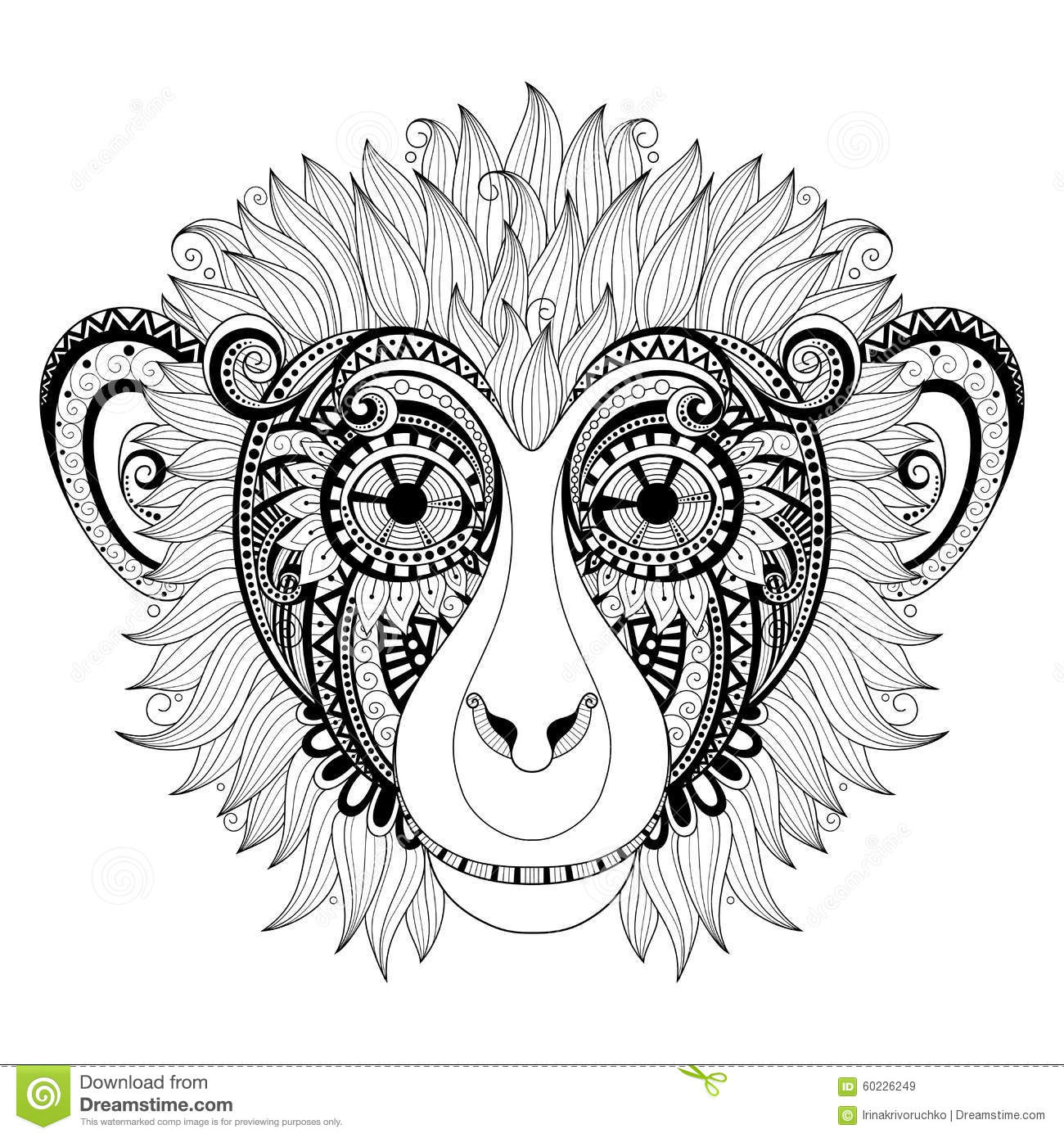 61 New Year Chinese New Year Coloring Pages Chinese New