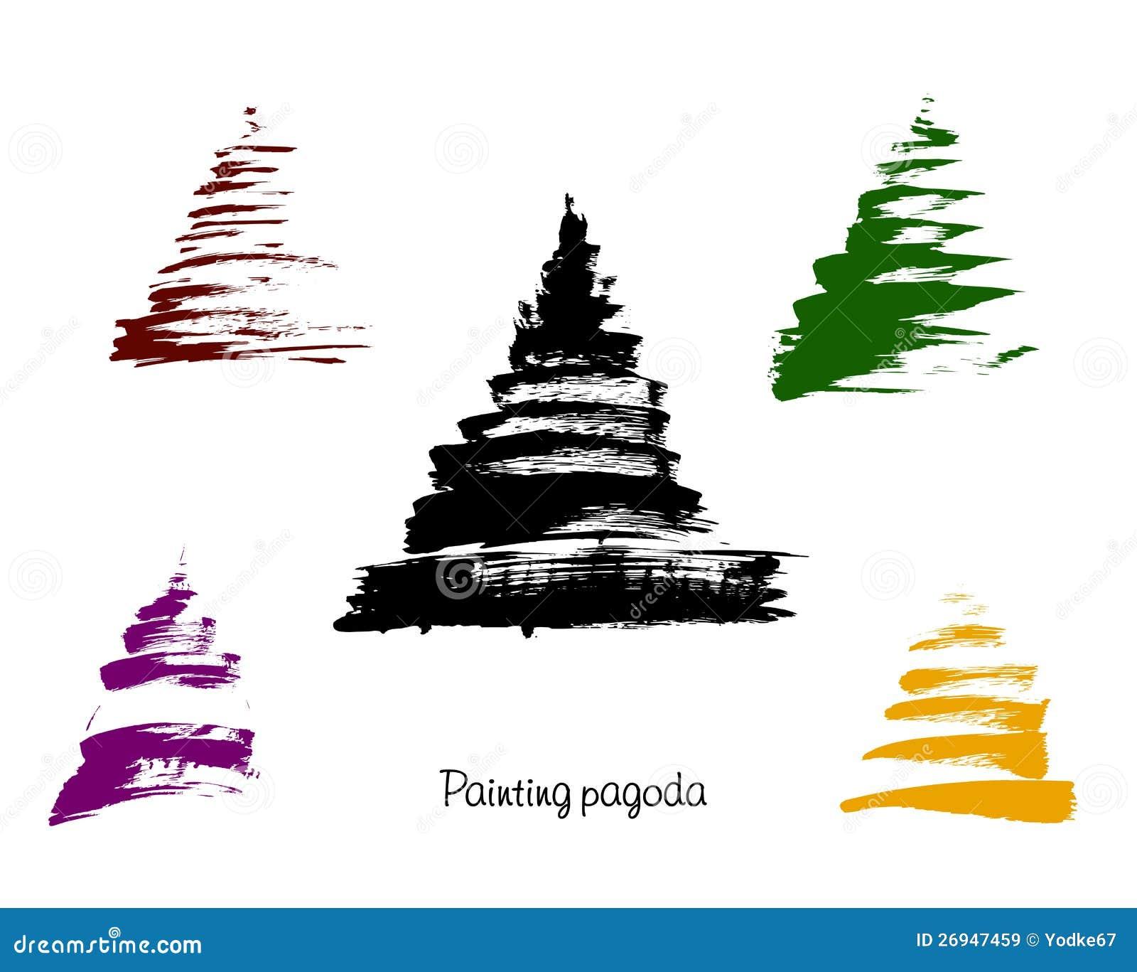 japanese pagoda plans, garden pagoda lanterns, garden statuary, pagoda design plans, pagoda house plans, square foot gardening plans, form cement chinese pagoda plans, wood pagoda plans, outdoor fireplace plans, pagoda construction plans, pagoda structure plans, on pagoda garden design plans