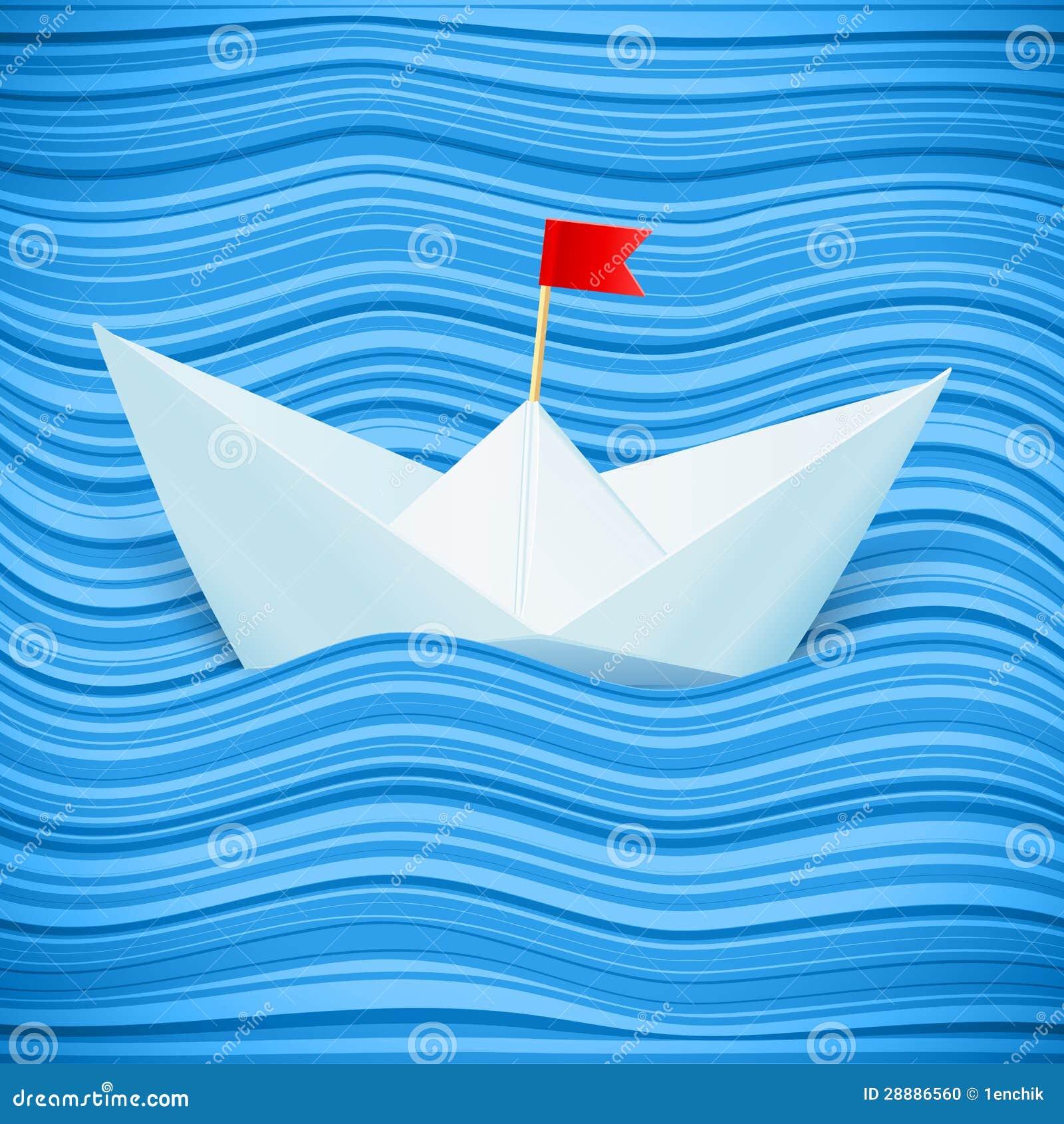 sea essays