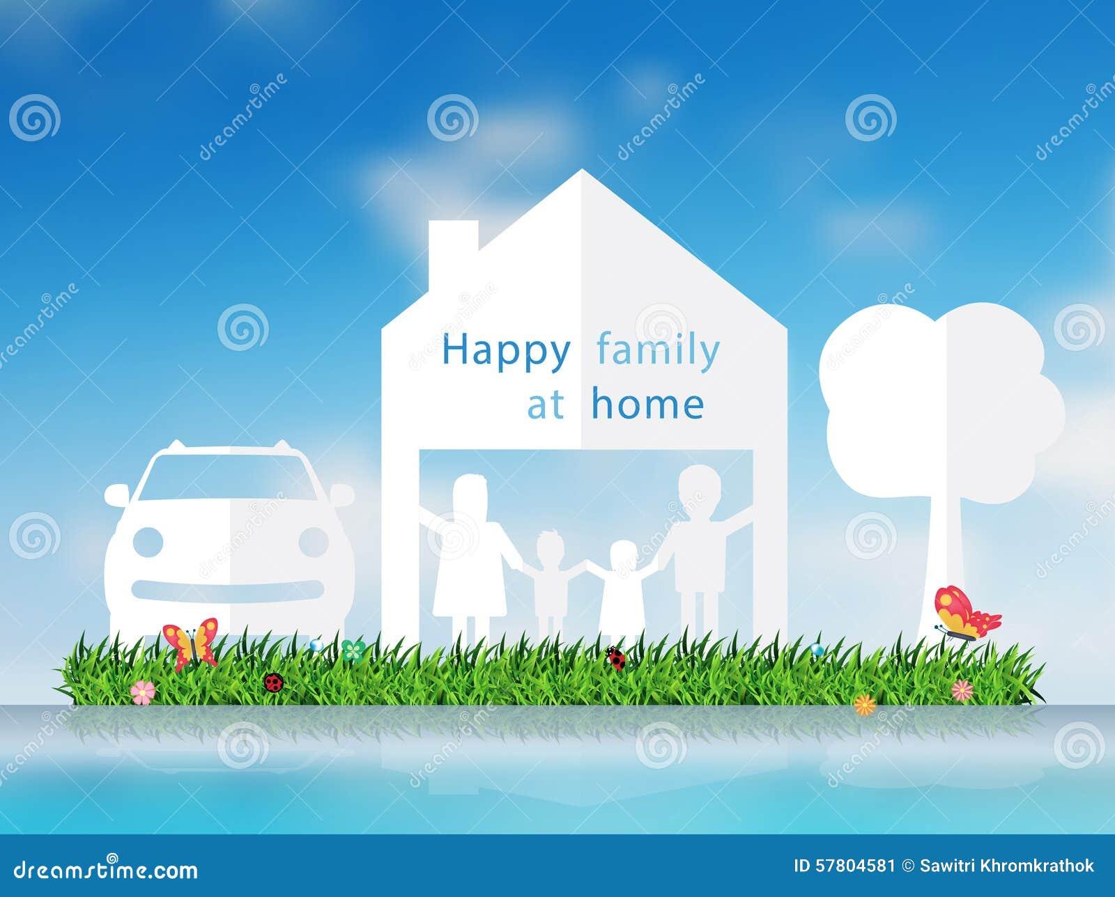 essays happiness family 301 moved permanently nginx/1103 (ubuntu.