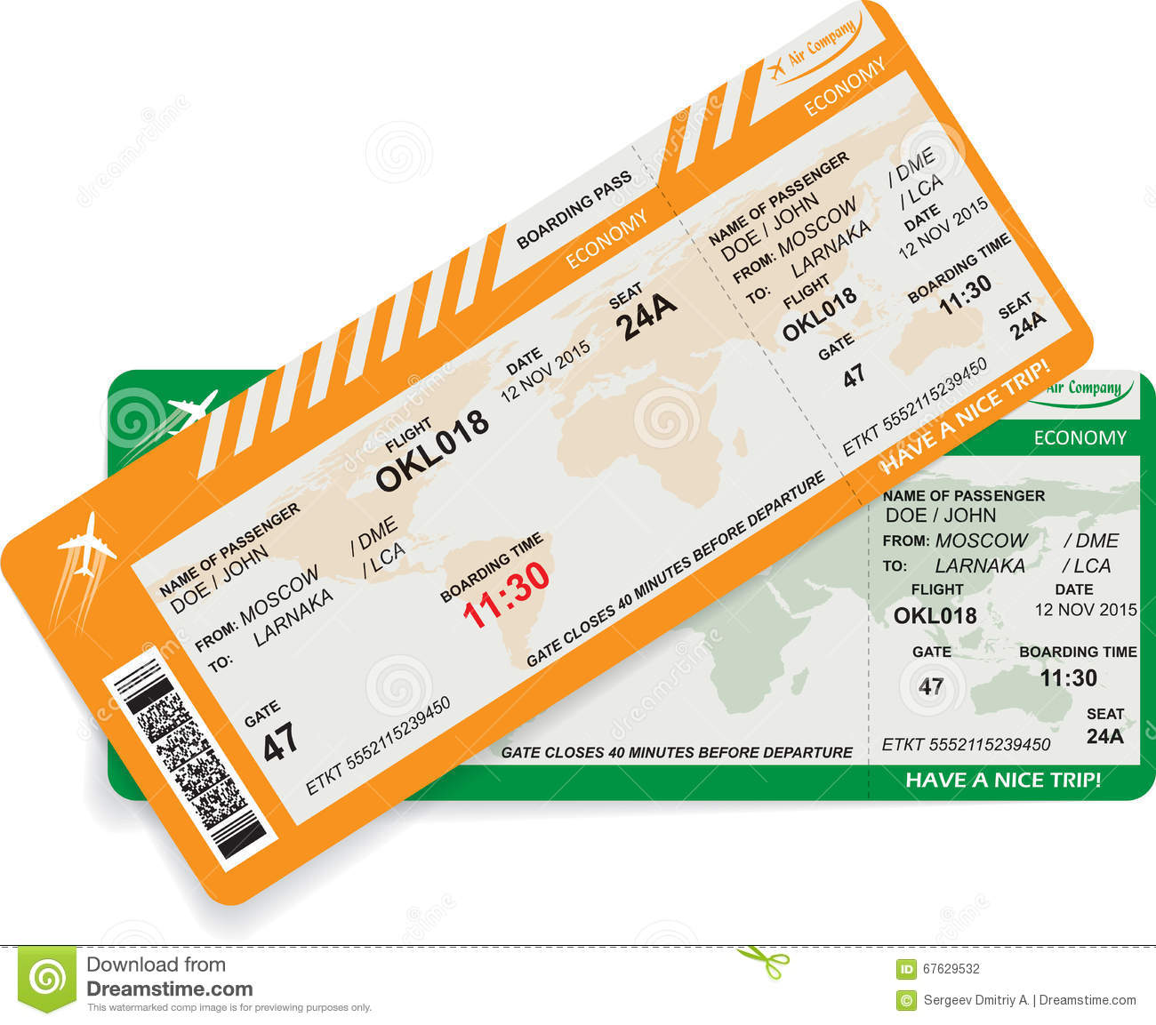 When To Buy Ticket Flight Business Travel