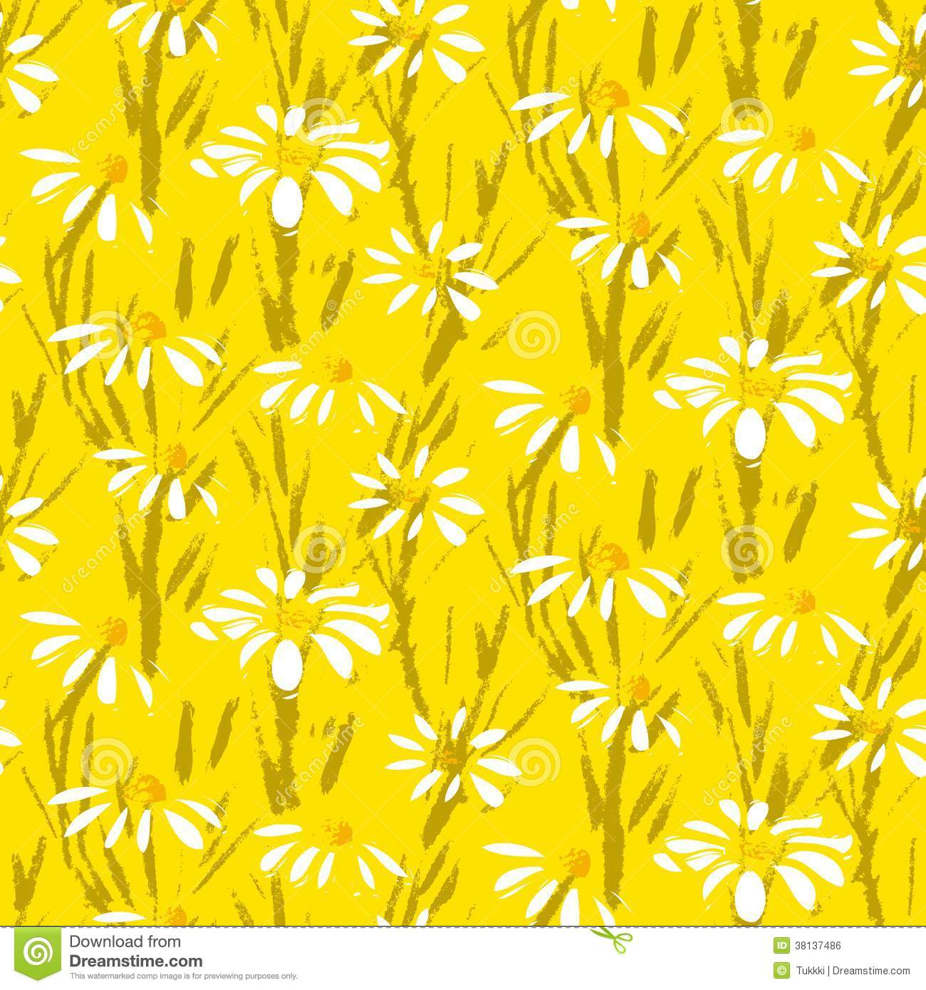 Tumblr 36 tumblr yellow flowers tumblr yellow flowers tumblr flowers yellow viewing gallery daisy print background mightylinksfo