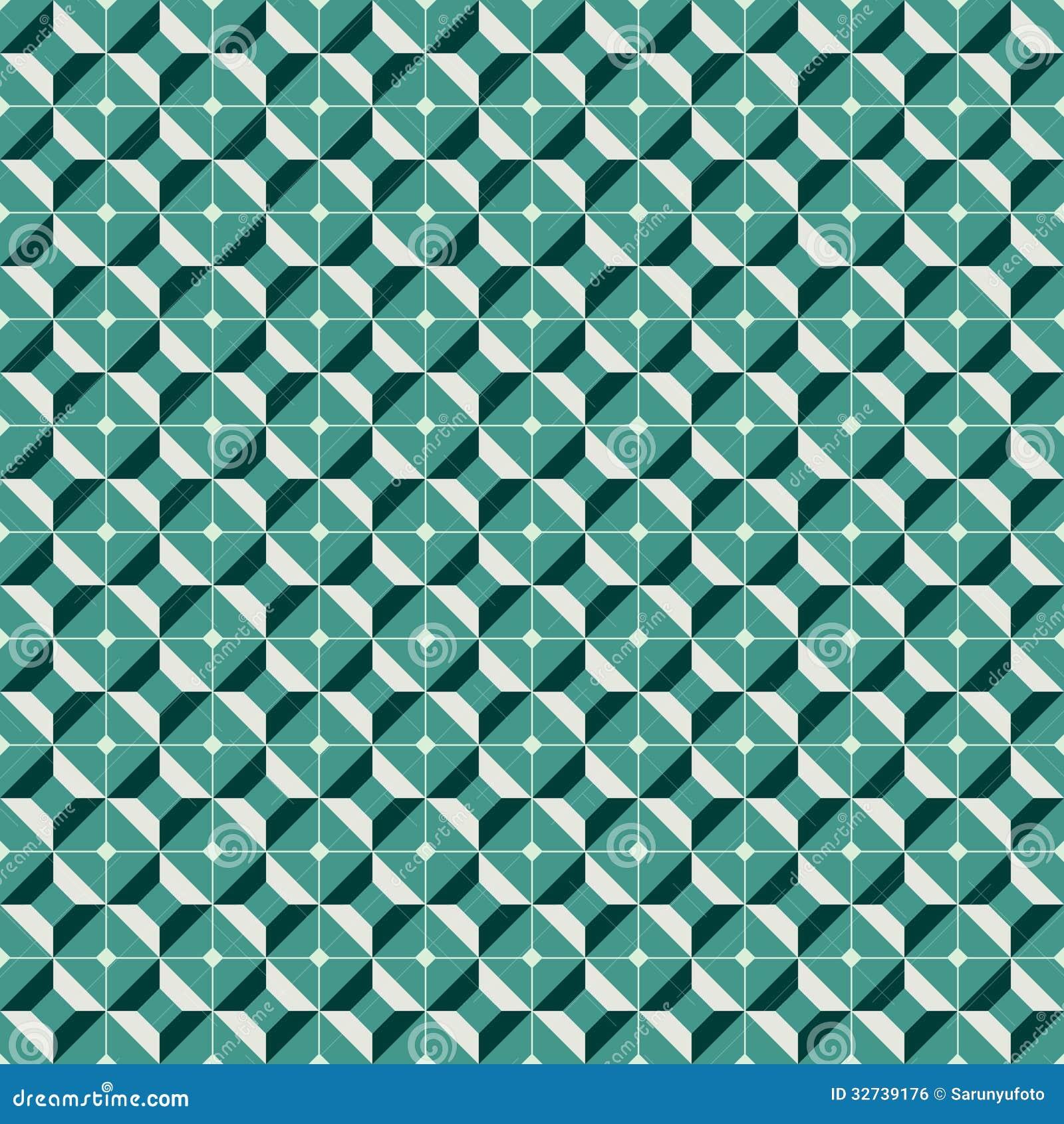 Modern pattern vector - photo#28