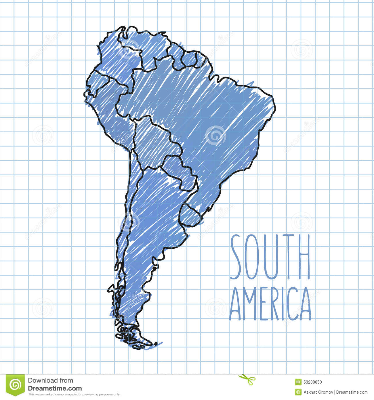 essay on south america Water pollution in south america essaysin today's world, water pollution is becoming a bigger issue in south america, as well as around the globe this problem exists all over south america due to the lack of laws and restrictions made and enforced by the governments in these countries.