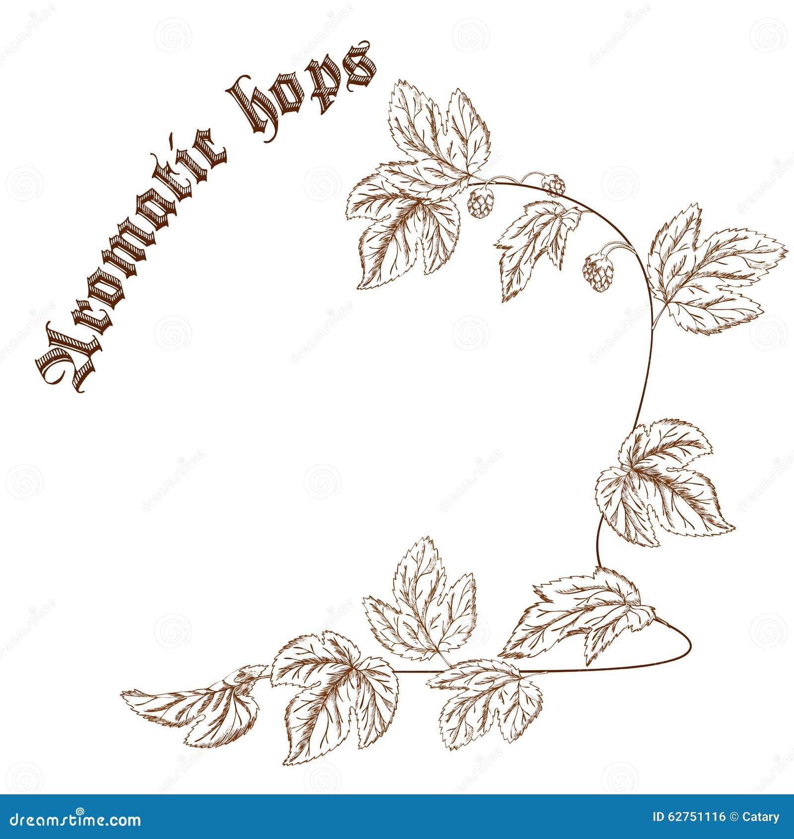 lombard logo vector 5Jh