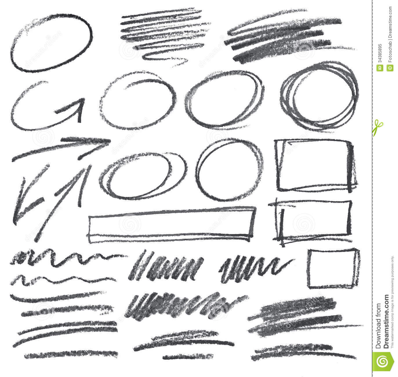 Check Box Image also Royalty Free Stock Photo Vector Pencil Scribbles Design Elements Color Can Be Changed One Click Image34385895 likewise Bulletfont bulletpoint custom customshape double listicon point shape smooth square typography wingding icon as well Pride Fullmetal Alchemist Minimalist Wallpaper 541481804 furthermore How To Create A Multi Level List In Powerpoint. on square bullet symbol