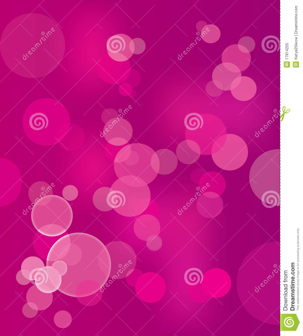 Royalty Free Stock Photos Fantasy Boar Huge Tusks Image11421198 likewise 1134 Children's Interactive Museum moreover Royalty Free Stock Photo Vector Pink Abstract Background Bubble Image17814255 in addition Arvores in addition Royalty Free Stock Images European Calendar Vector Shadow Angles Week Starts Sunday Image35754679. on tree with shadow plan