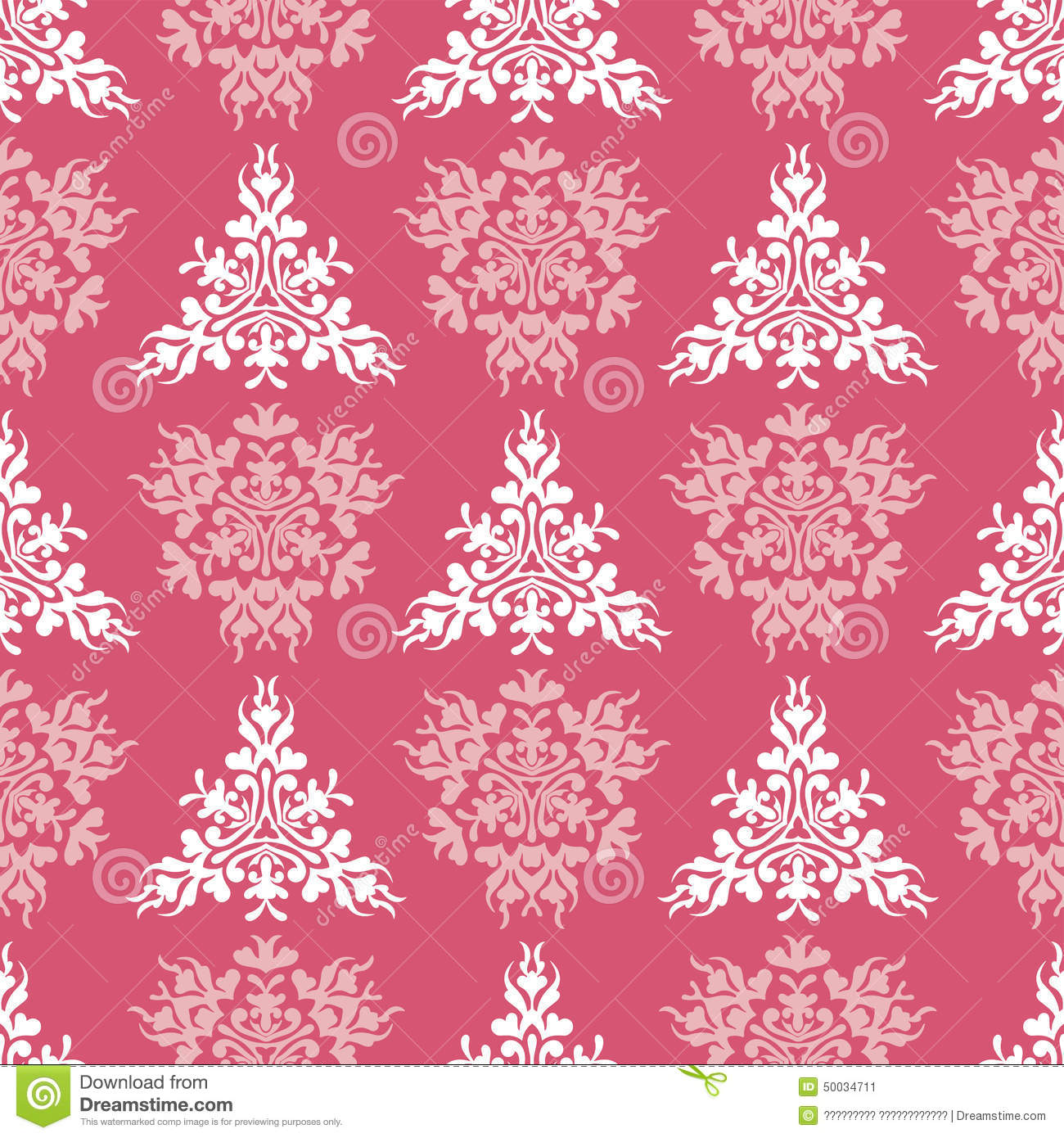 royal pink background - photo #2