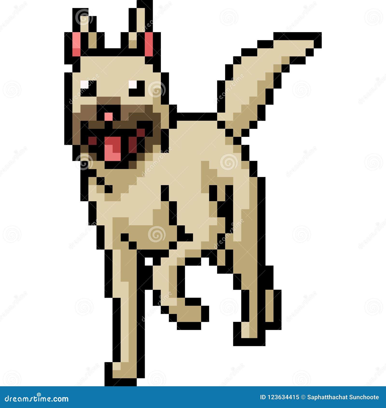 images?q=tbn:ANd9GcQh_l3eQ5xwiPy07kGEXjmjgmBKBRB7H2mRxCGhv1tFWg5c_mWT Pixel Art Appropriate @koolgadgetz.com.info
