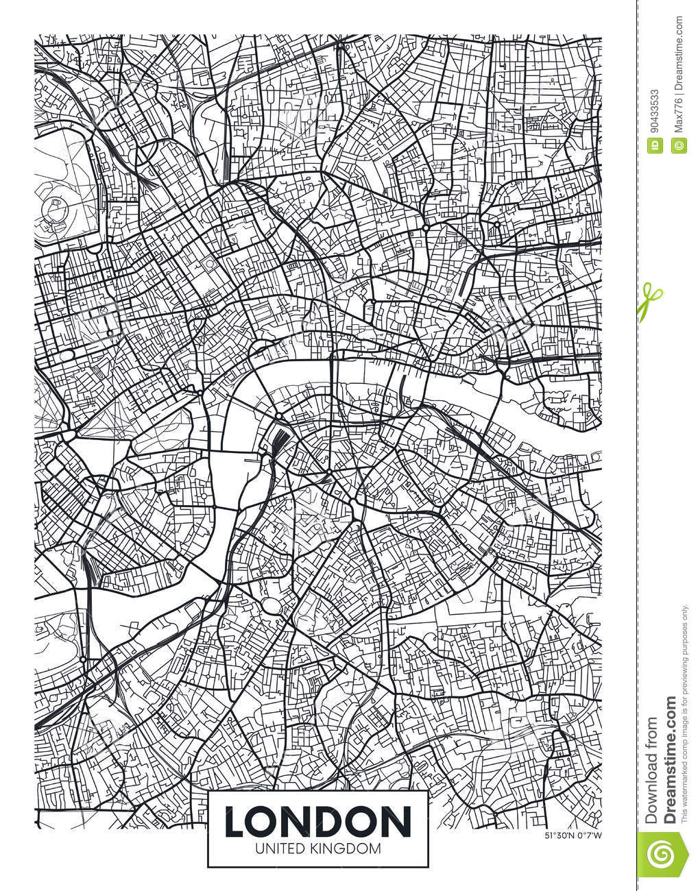 Vector Poster Map City London Stock Vector - Illustration of ... on recycling posters, planning posters, city design posters, city mural posters, radio posters, golf posters, vintage city posters, muenchen city posters, train posters, koln city posters, statistics posters, library posters, water posters, clothing posters, vision posters, city neighborhood posters, city travel posters, culture posters, home posters,