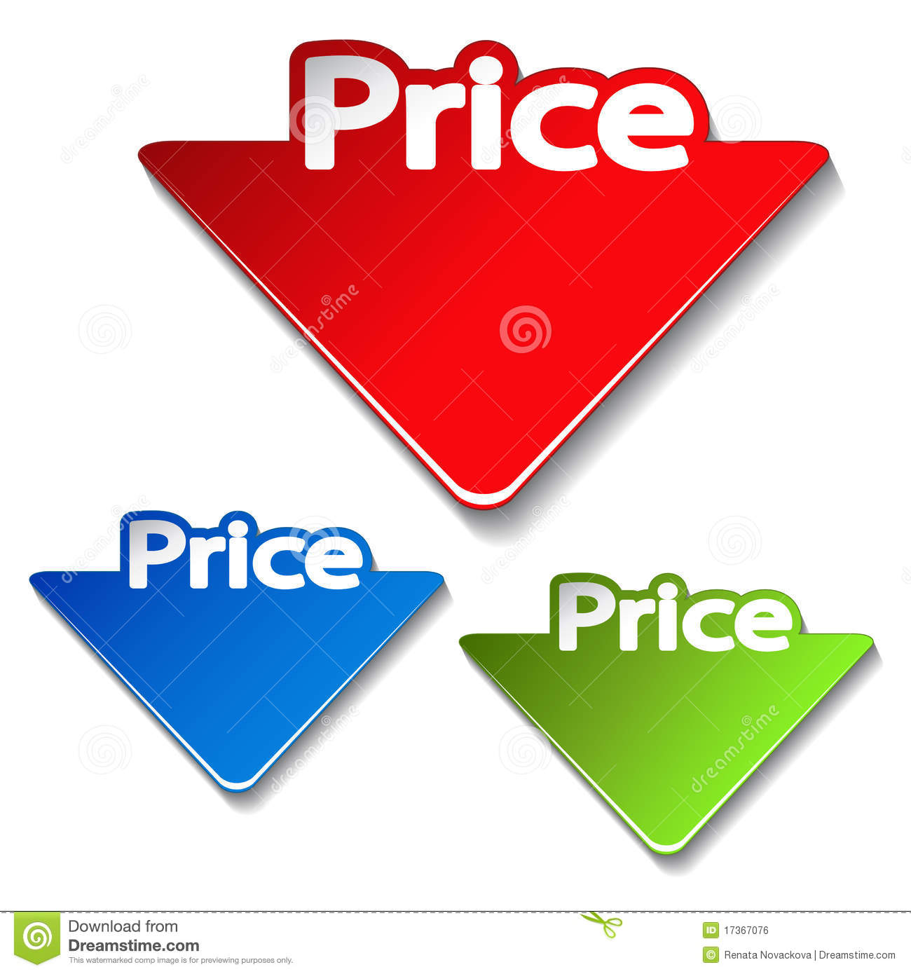 products services and prices in the free market essay Supply and demand: the market mechanism   how should those goods and services be produced,  prices of other products.
