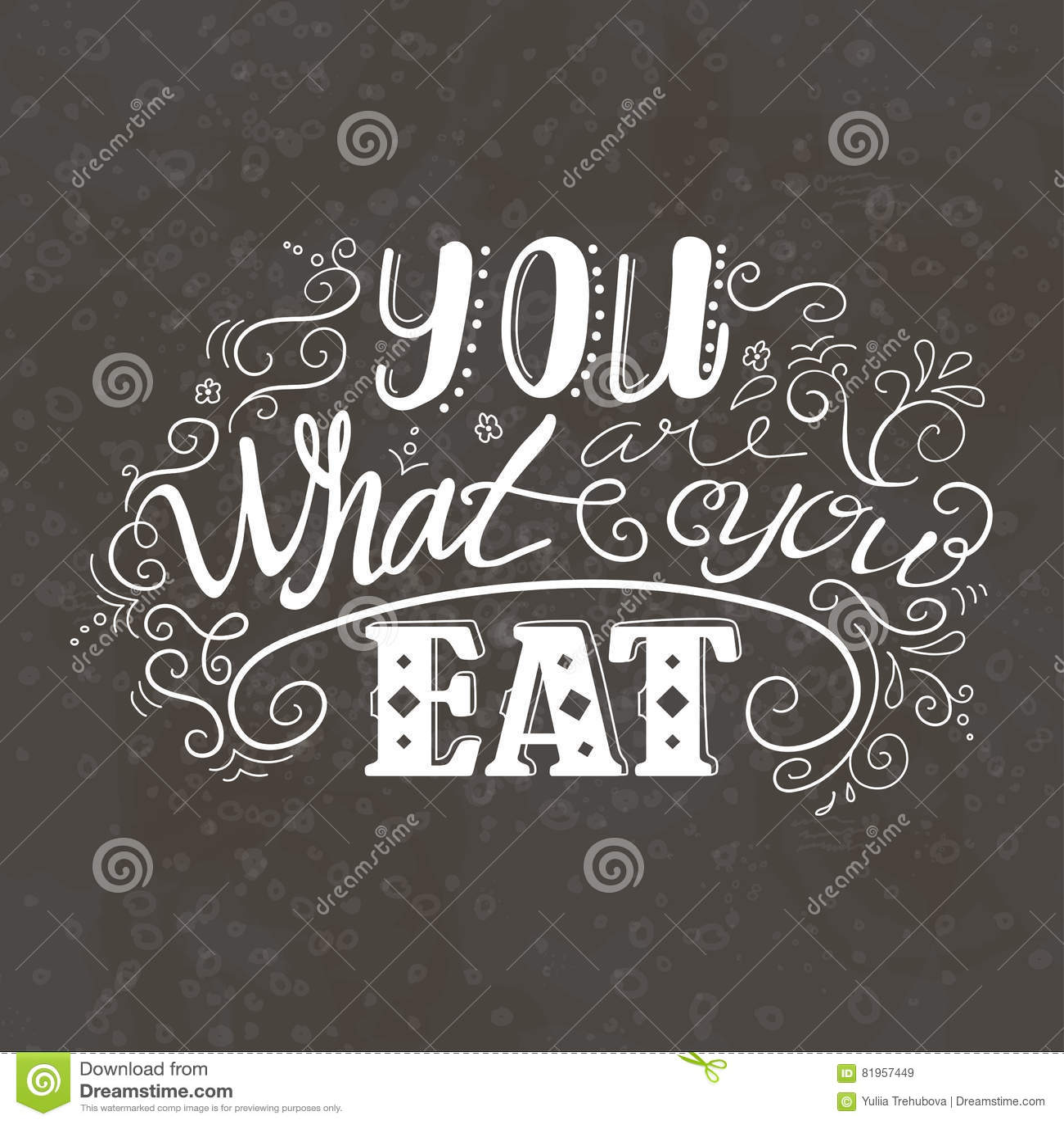 How to Create a Catchy Slogan. Top Slogan Generators ...