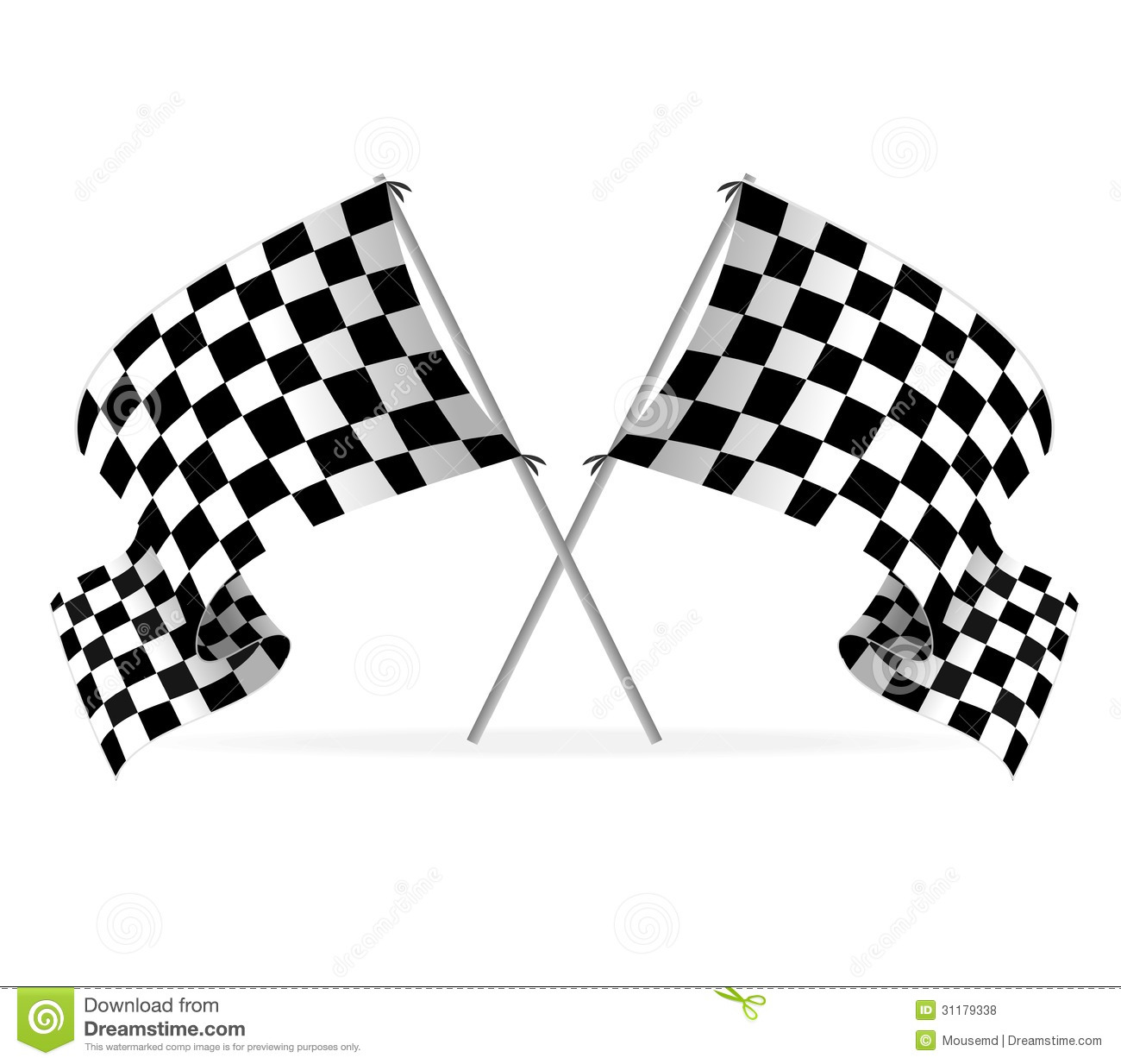 File Infineon  Sears Point  with emphasis on NASCAR track moreover Raceway Checkered Flag Banner furthermore Clipart PT56yoaTB also Royalty Free Stock Photos Vector Racing Flags File Eps Format Image31179338 as well Race Car Clipart Image 25622. on nascar line art