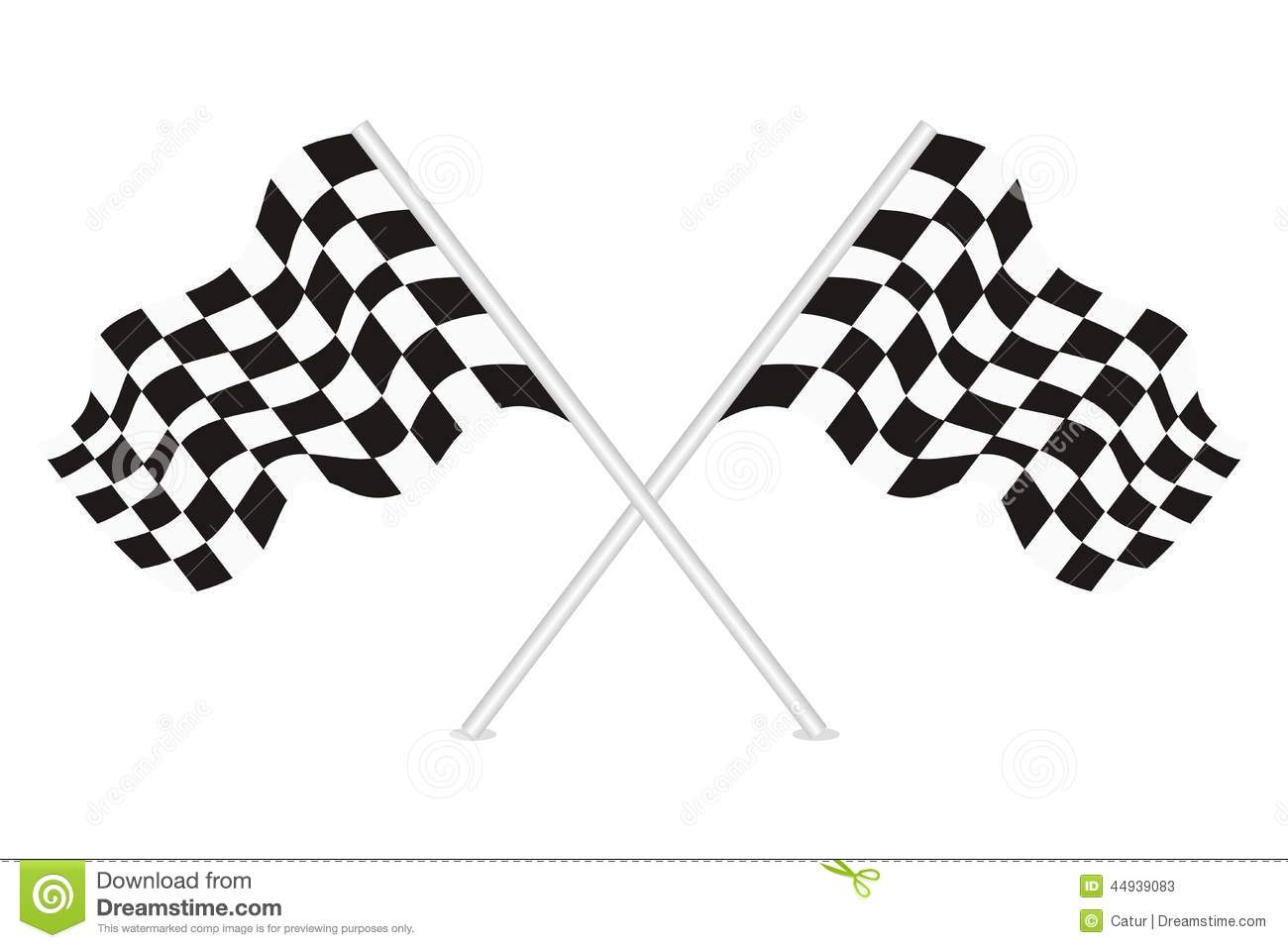 Speedometer Clipart as well Royalty Free Stock Images F1 Formula 1 Racing Circuits Image6159739 as well Car Drawing Tutorial as well Relay Race Cliparts also Tire Tread Patterns Clipart. on race car illustration