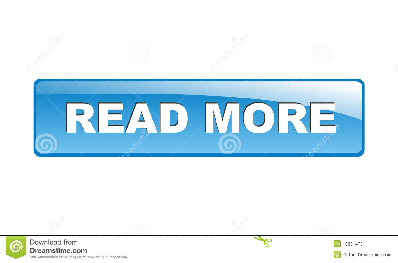Vector read more button stock photos image 10891473 for See more pics