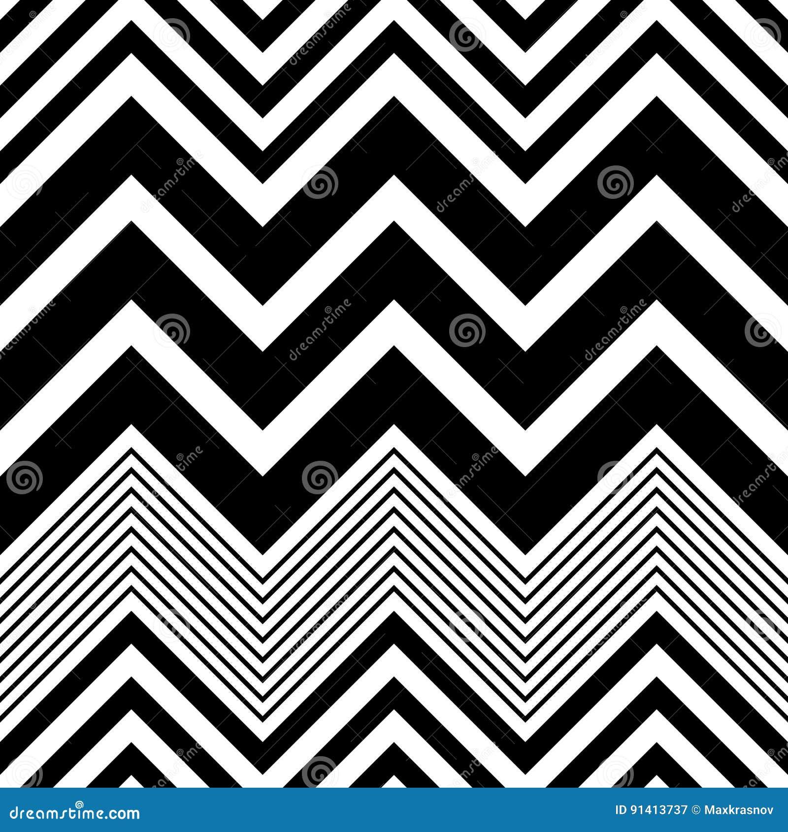 Minimalist Black And White Geometric Wallpaper Homecid