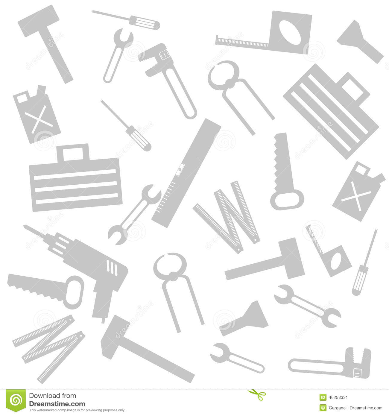 house remodel blogs with Stock Illustration Vector Repair Tools Background Gray Color Image46253331 on Paint Colors Front Door n 3294468 furthermore Stock Illustration Vector Repair Tools Background Gray Color Image46253331 in addition Young Architect Transforms A 1955 Grain Silo Into A Gorgeous Affordable Home For Two further Contemporary Laundry Rooms 501351339 as well .