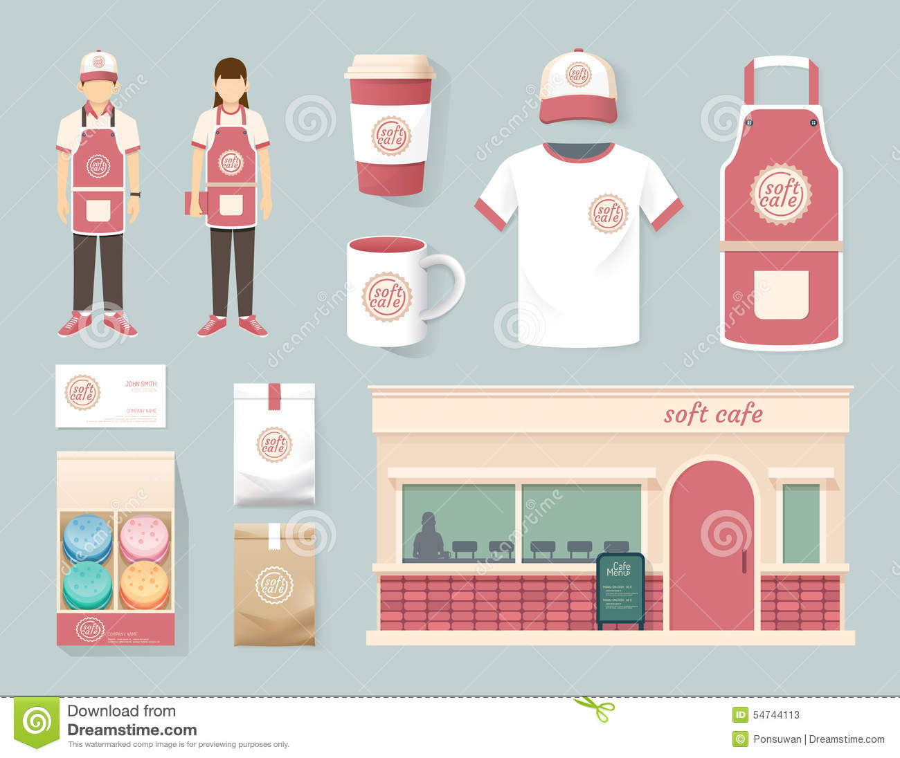 For restaurant pictures graphics illustrations clipart photos - Cafe