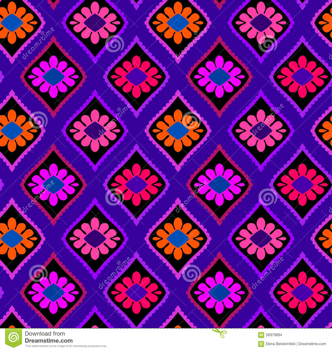Quilt In Spanish Home Hd