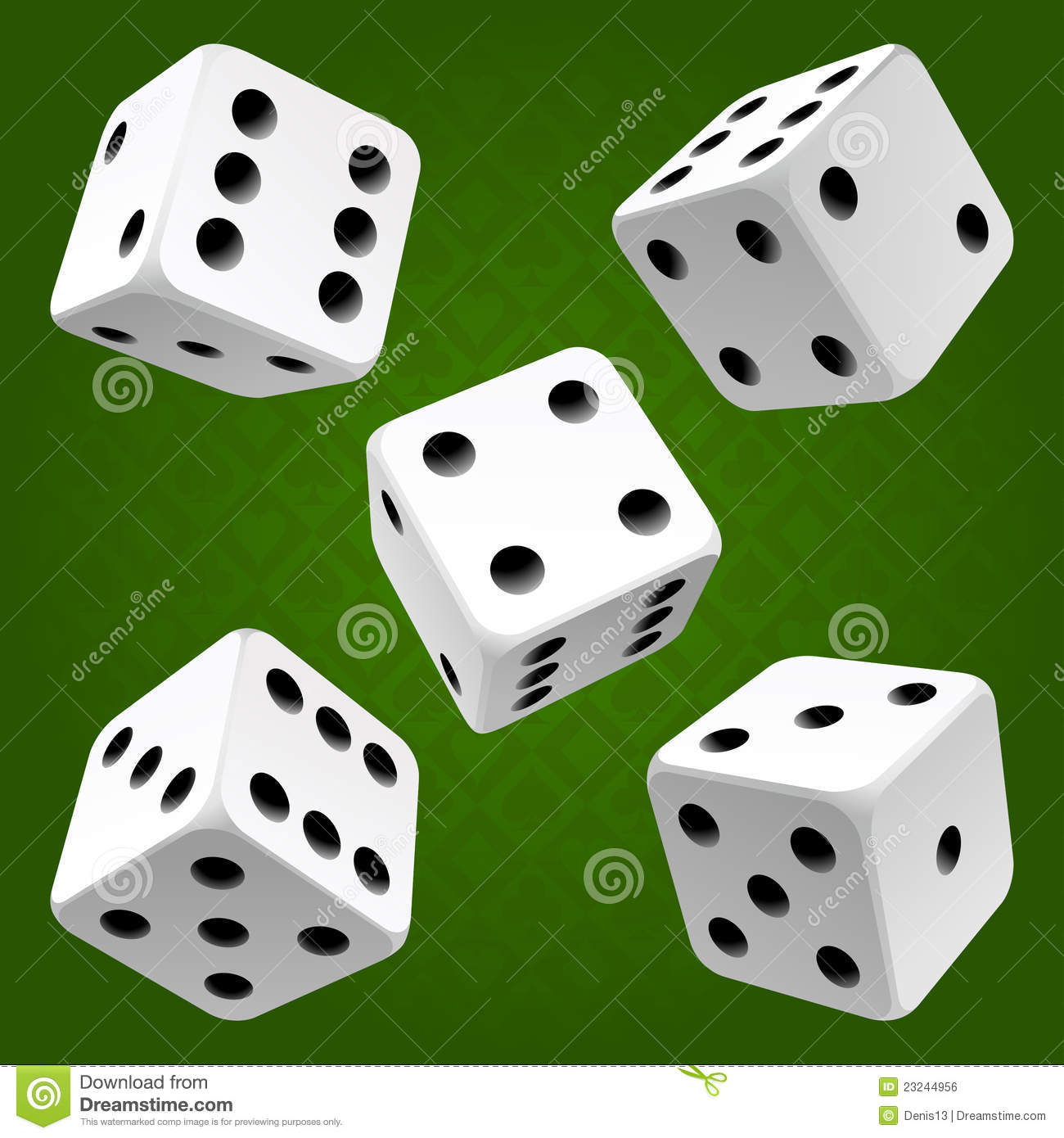 free casino play online dice roll online