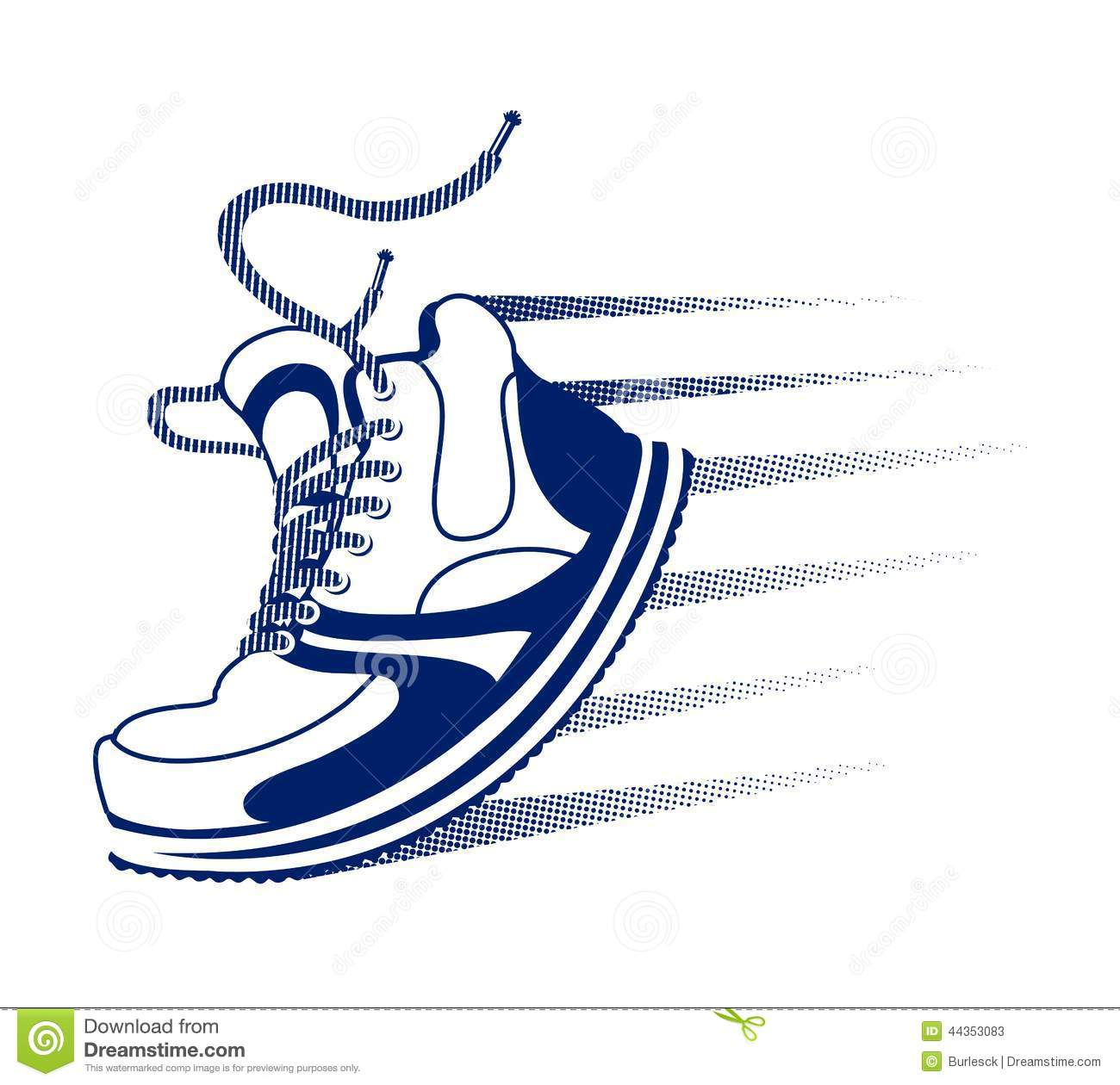 How To Find The Best Running Shoe For My Foot