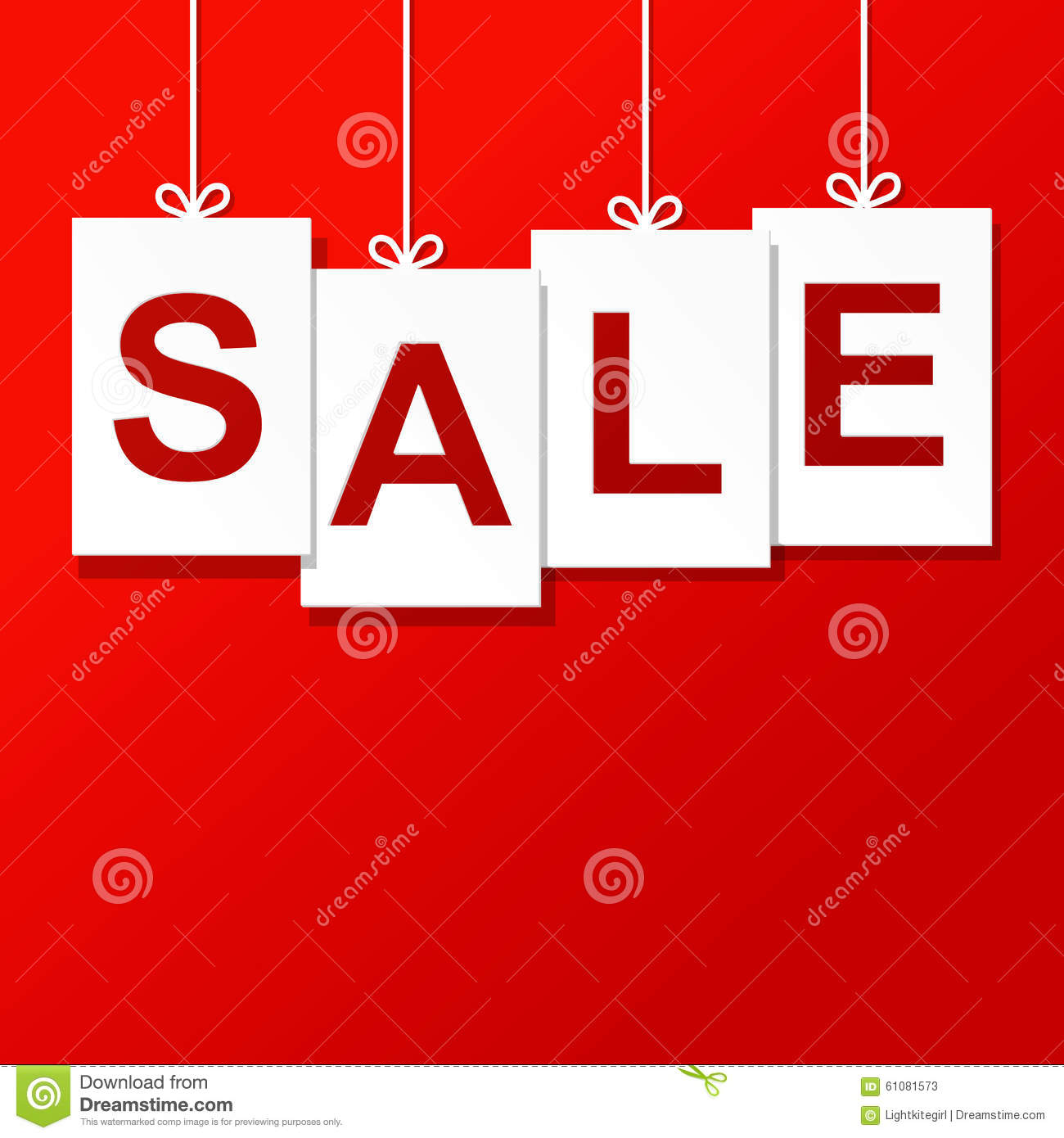Term paper for sale red