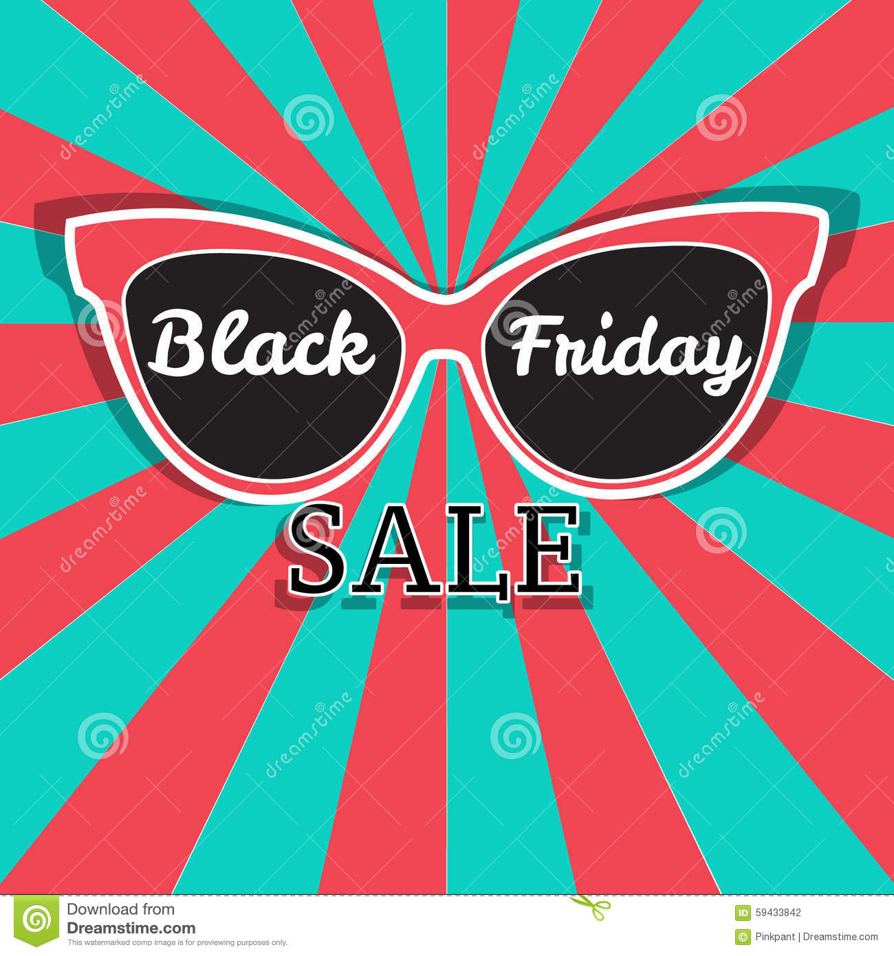 Shop for eyeglasses black friday sale online at Target. Free shipping & returns and save 5% every day with your Target REDcard.