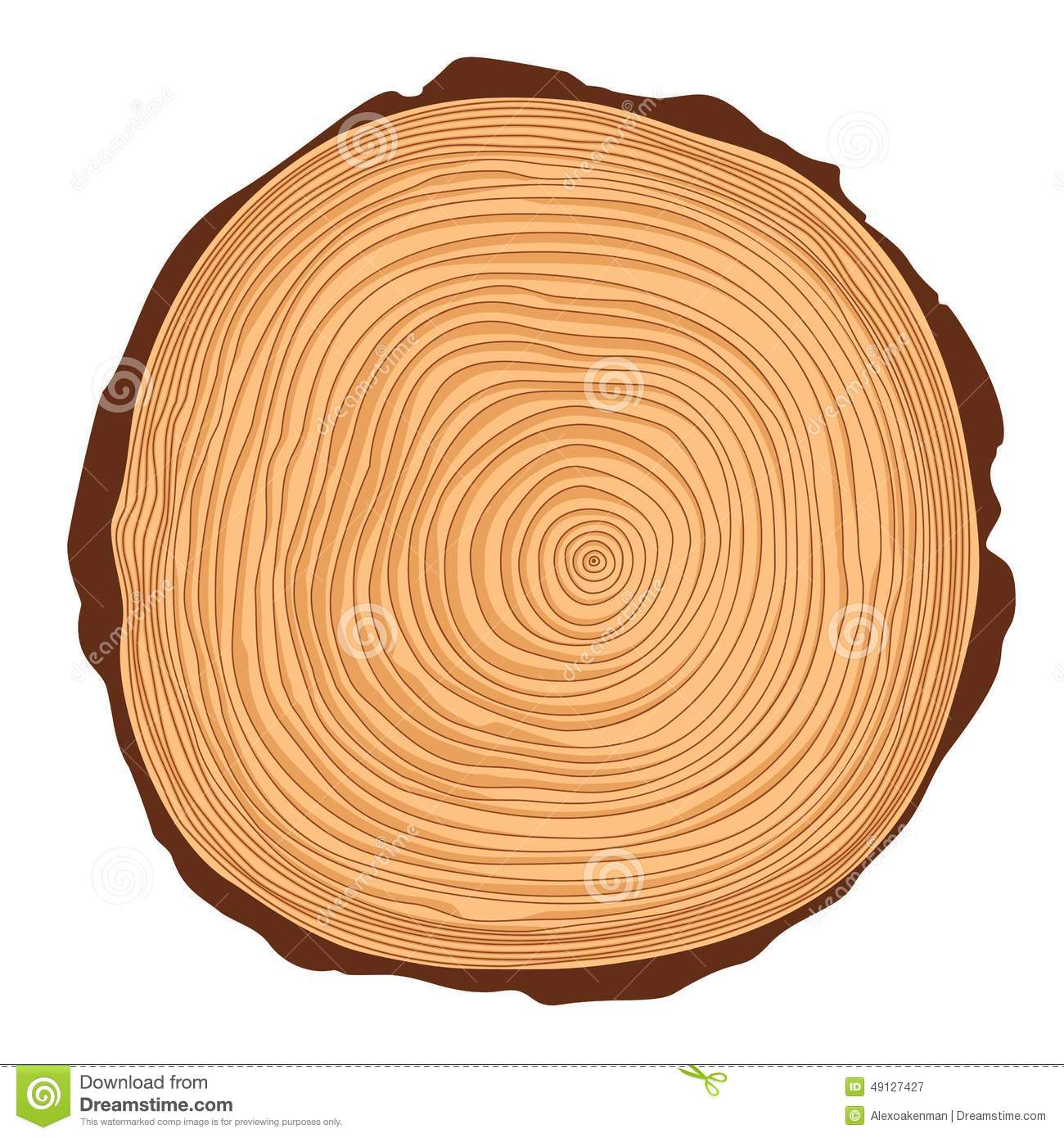 tree ring dating wiki Dendrochronology is the scientific method of dating the age of trees by the number of rings that they have grown young earth creationists are not fans of it, because dendrochronology often finds that certain trees are older than the young earth is.