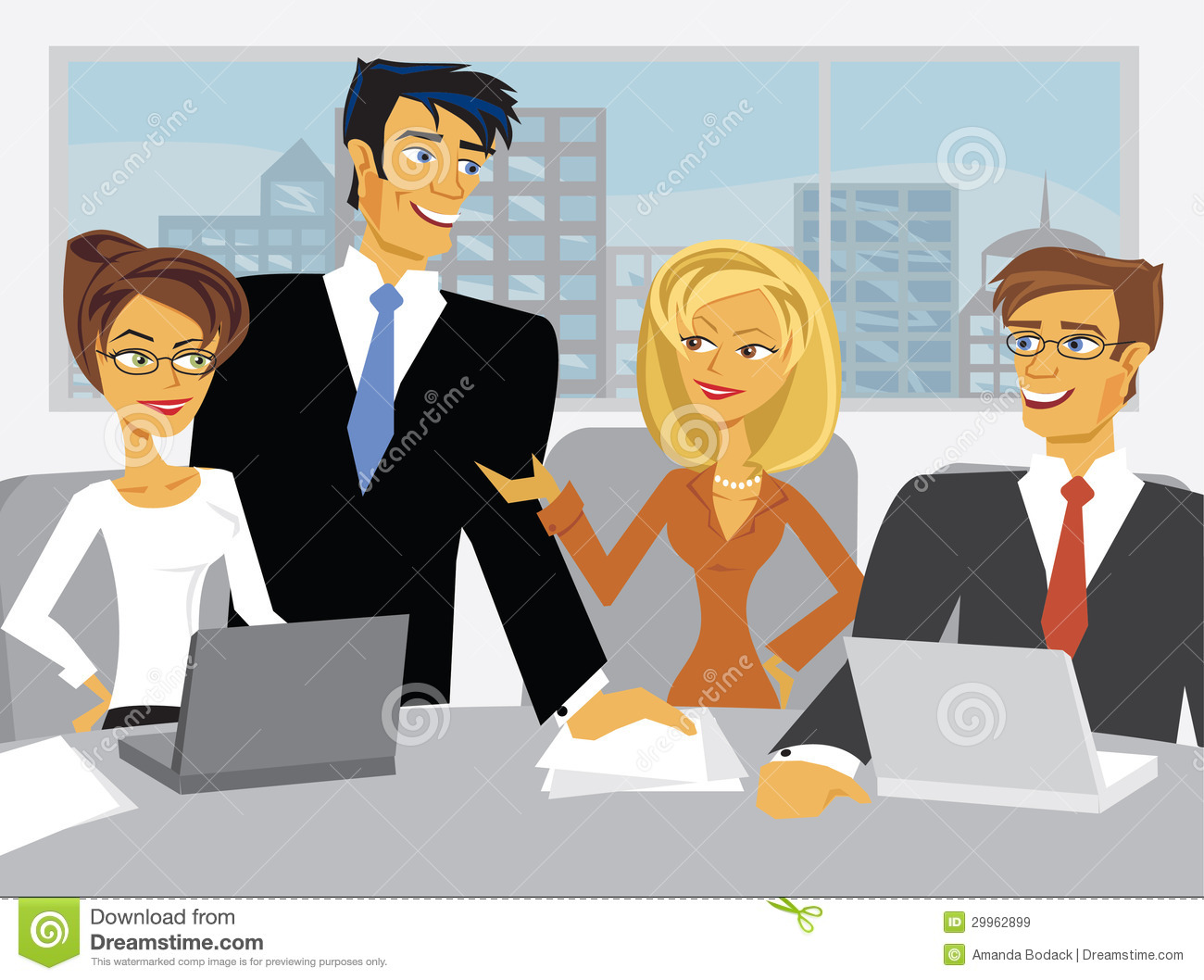 download clipart business - photo #46