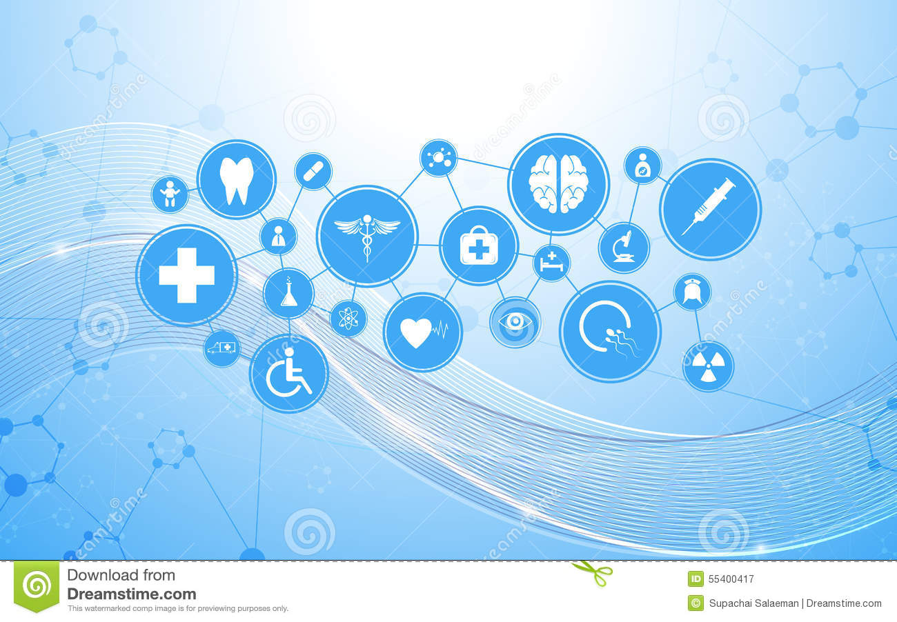 health and medical science Health and medical sciences 1,142 likes like this page and support health/medical sciences.