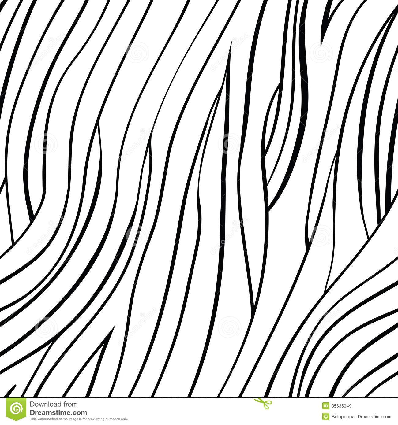 Line Texture Background : Vector seamless abstract hand drawn pattern royalty free