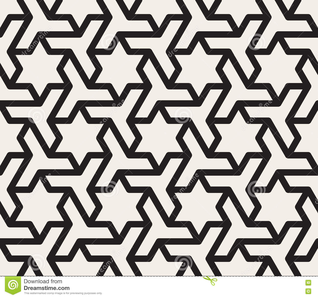 tessellation pattern A penrose tiling is an example of non-periodic tiling  of kepler's finite aa pattern  which tile together to produce the non-periodic tessellation.